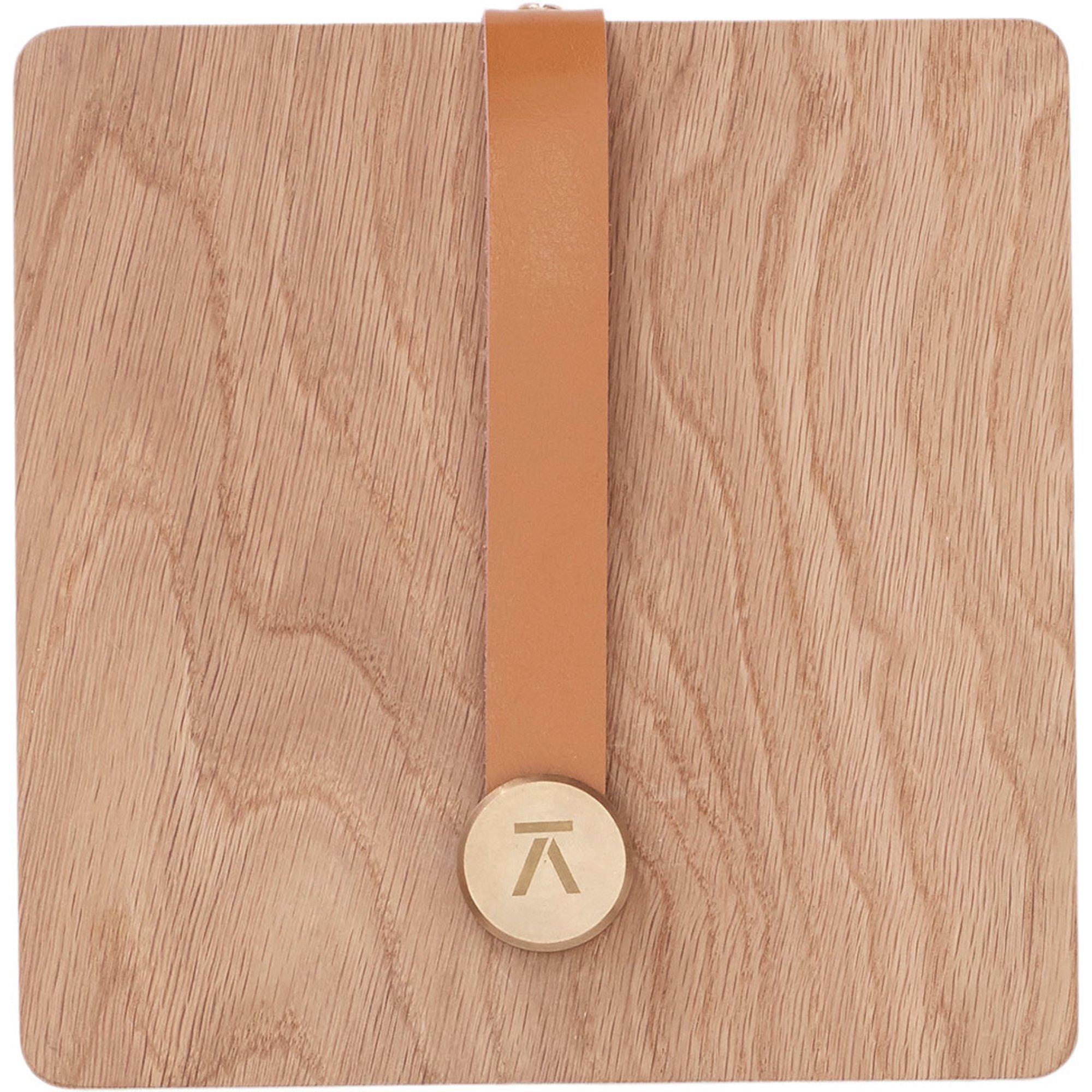 Andersen Furniture Servetthållare 18 x 18 cm