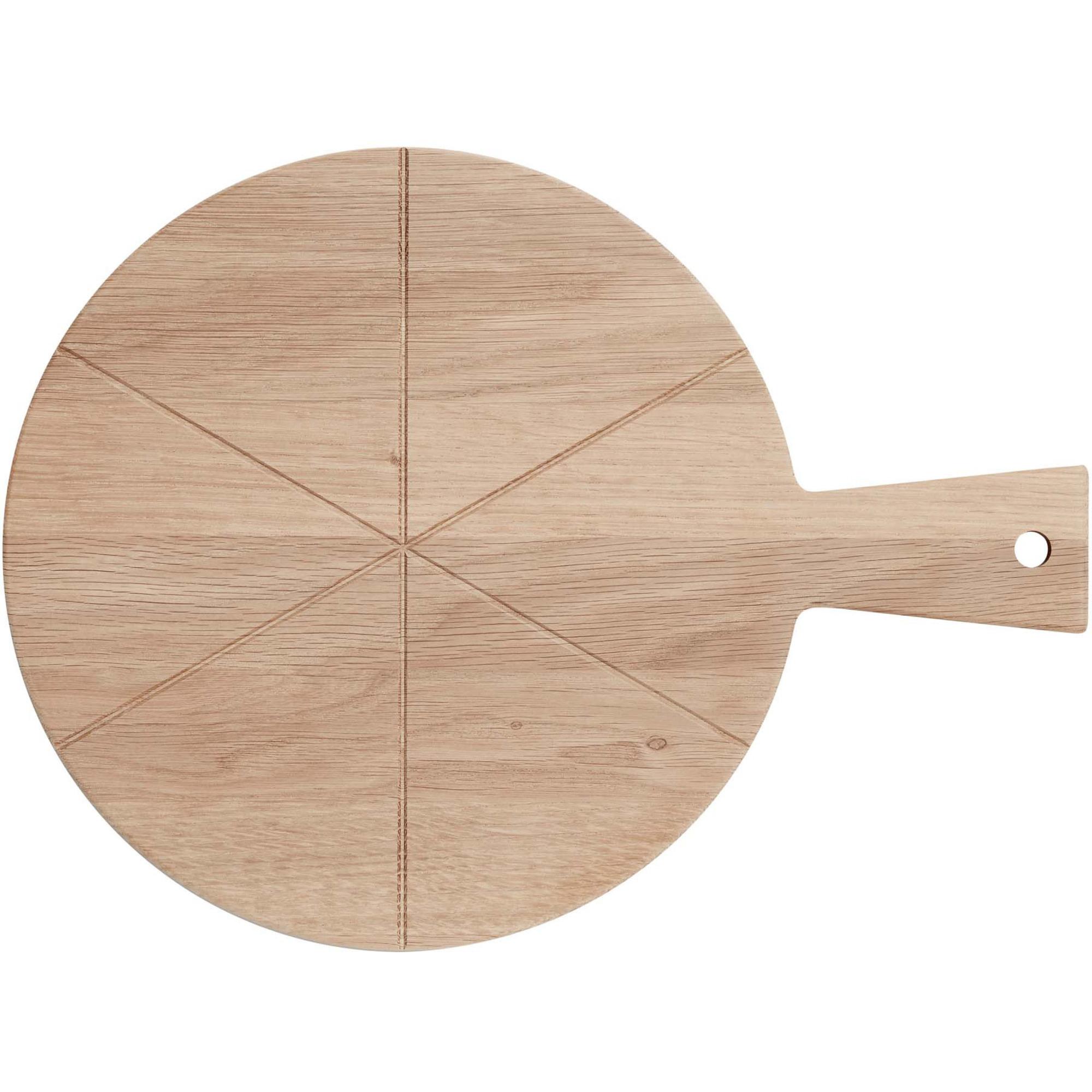 Andersen Furniture Tapasboard 28 cm Liten Oak