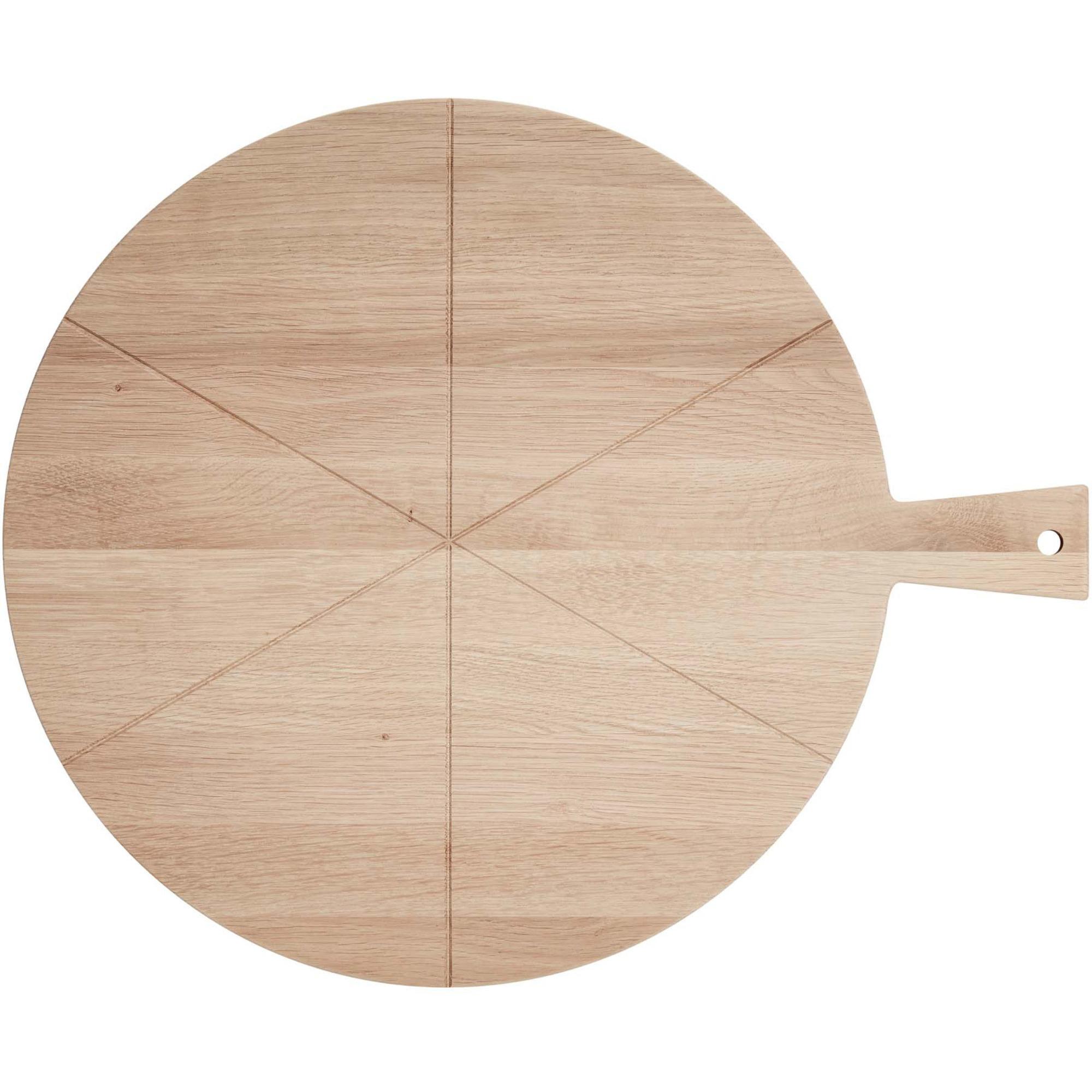 Andersen Furniture Tapasboard 45 cm Large Oak