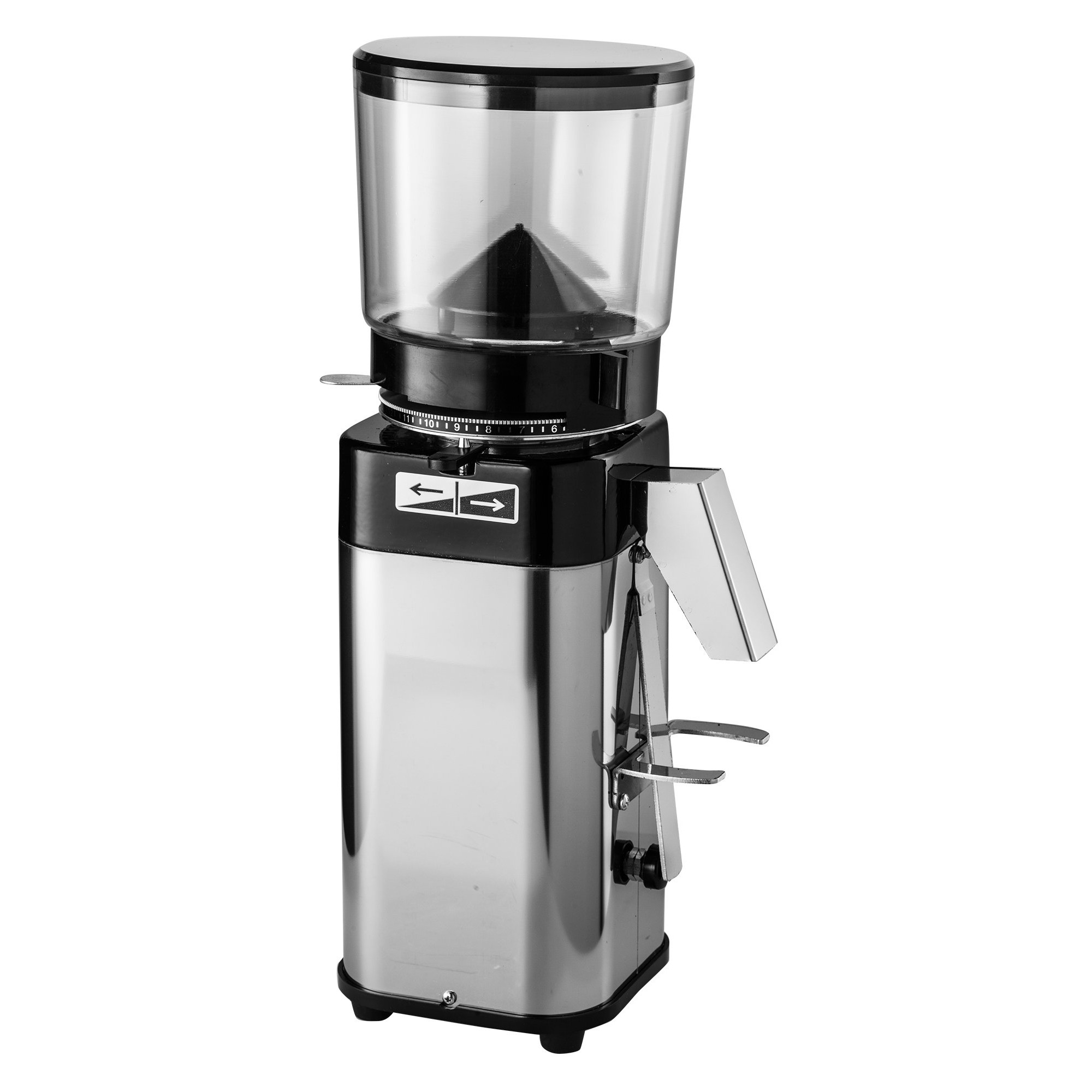 Anfim K2 kaffekvarn