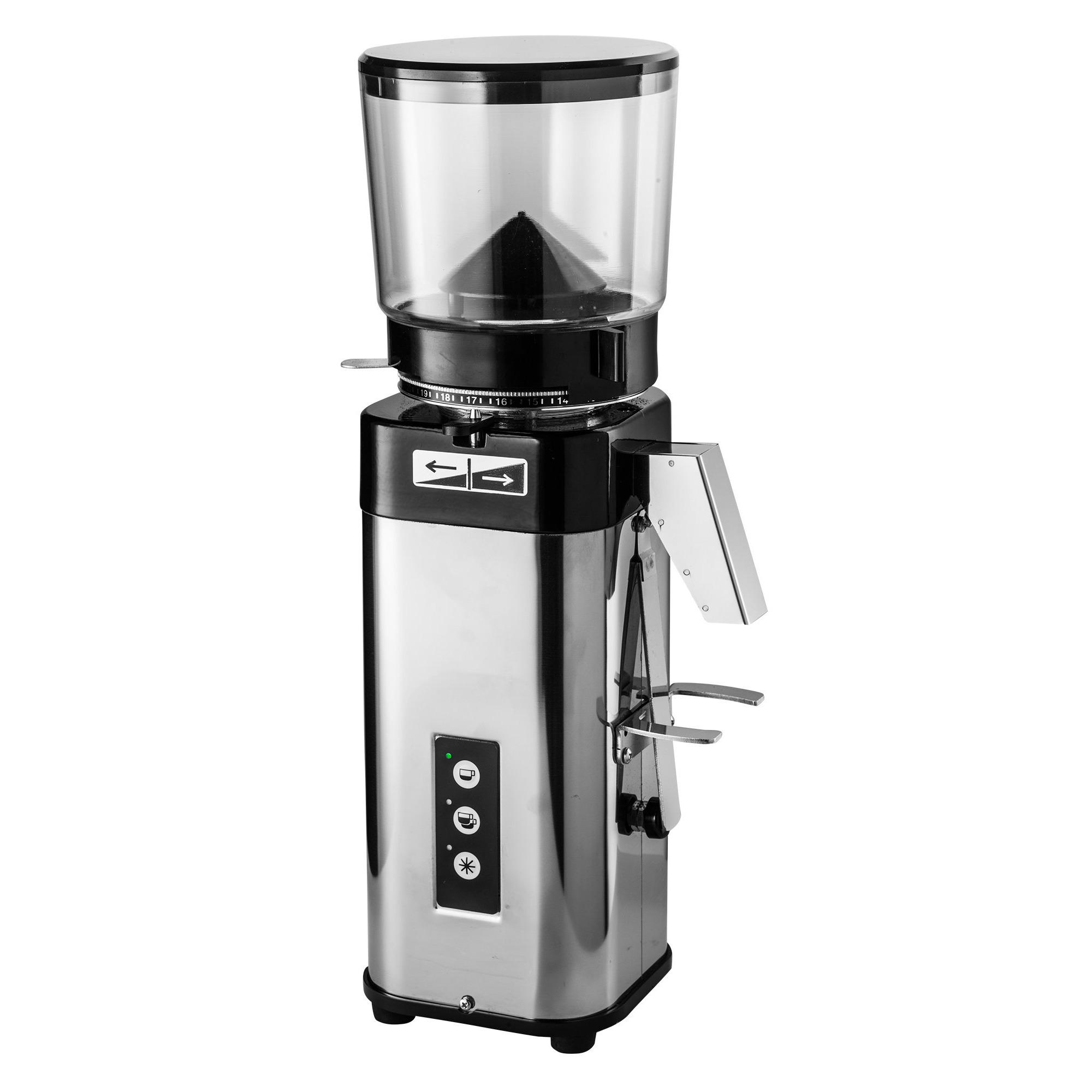 Anfim K2-T kaffekvarn