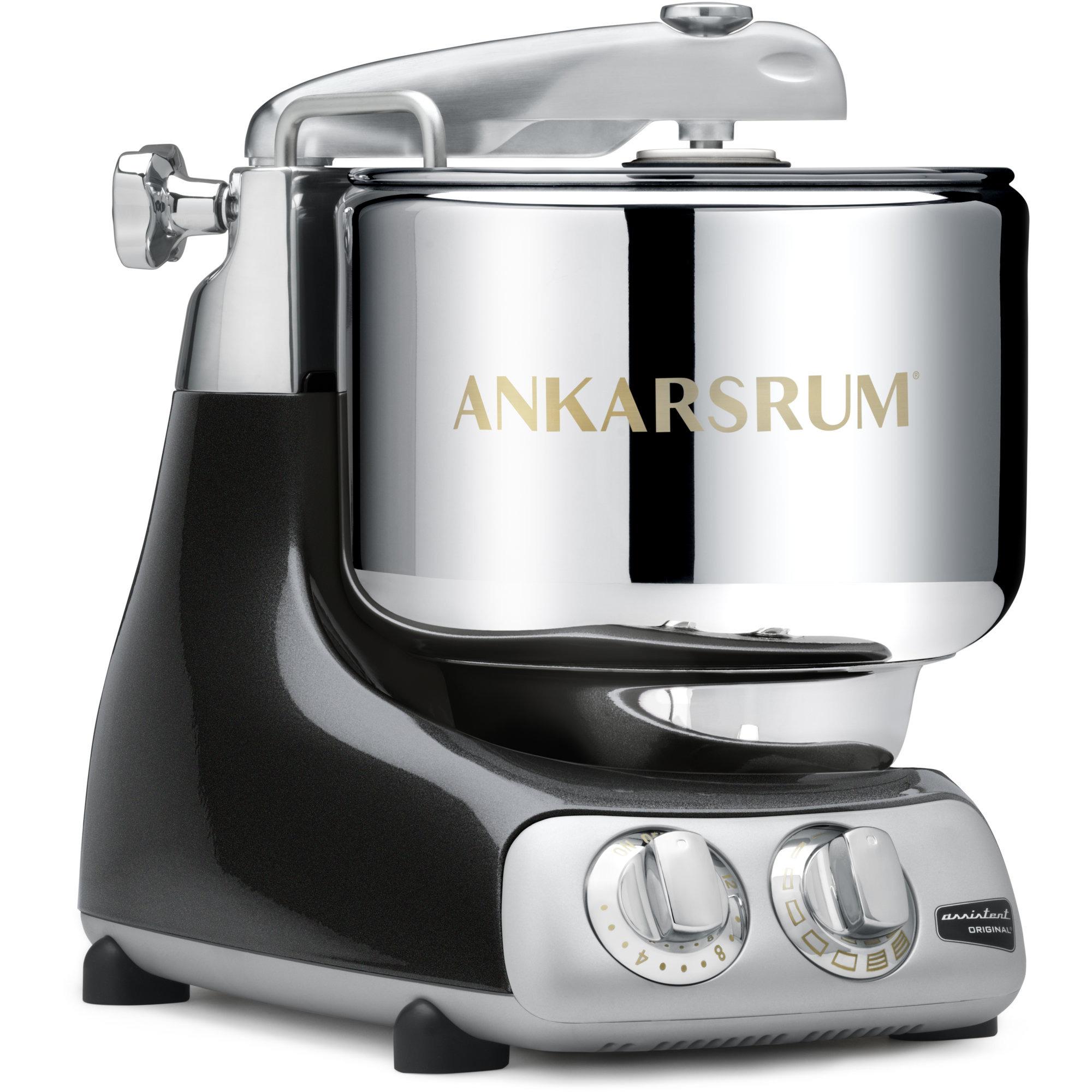 Bild av Ankarsrum Assistent Original Black Diamond AKM 6230 BD