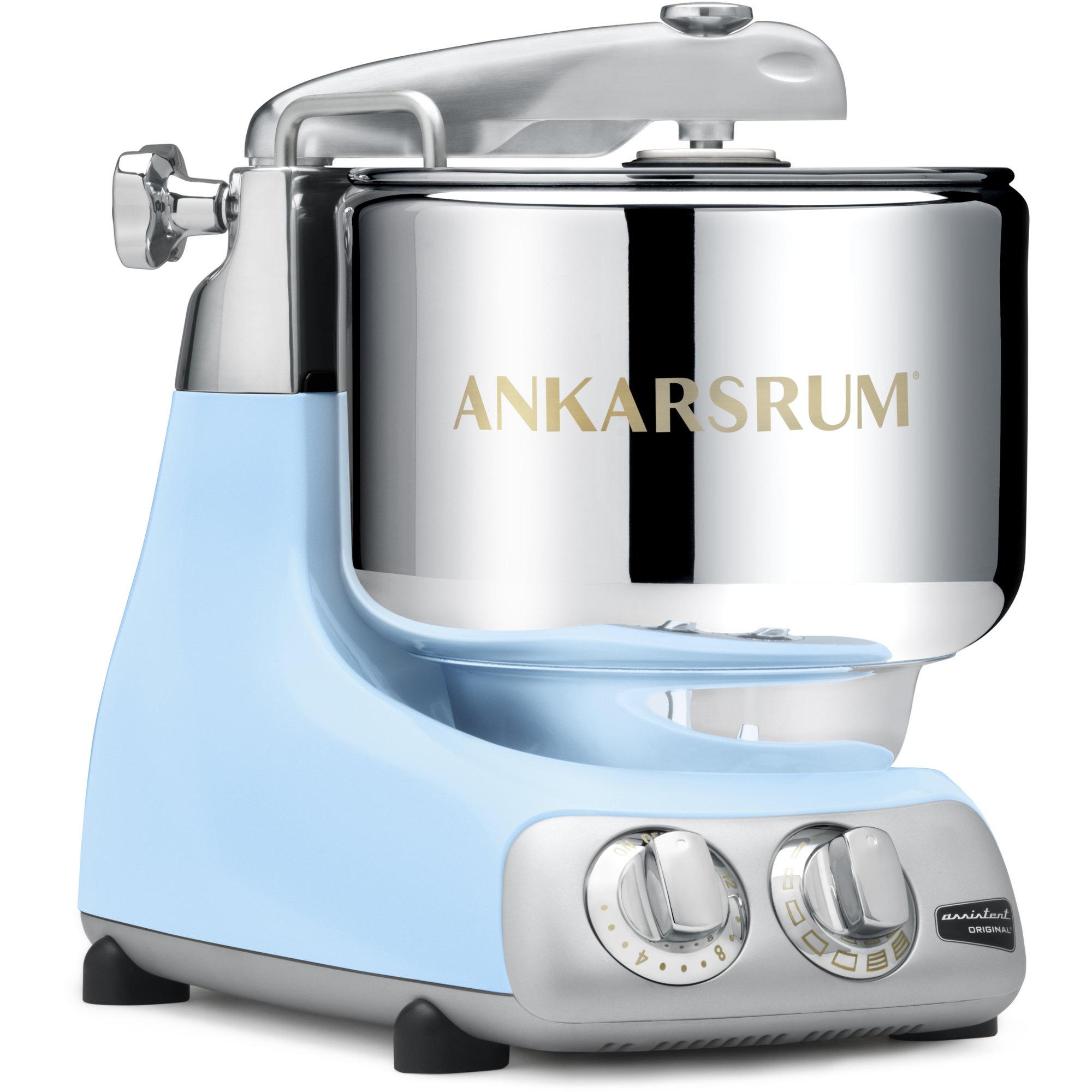 Ankarsrum Assistent Original PearlBlue AKM 6230 PB