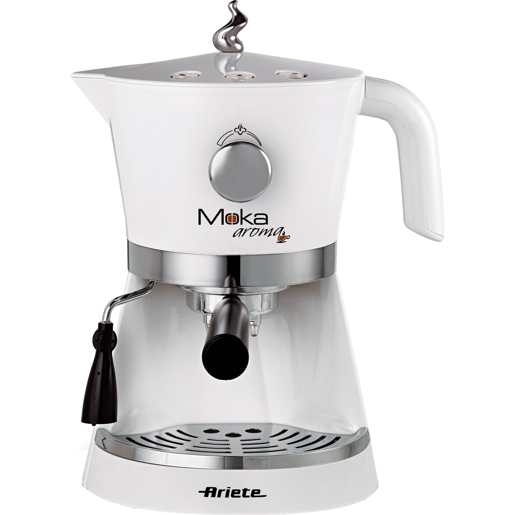Ariete Espressomaskin