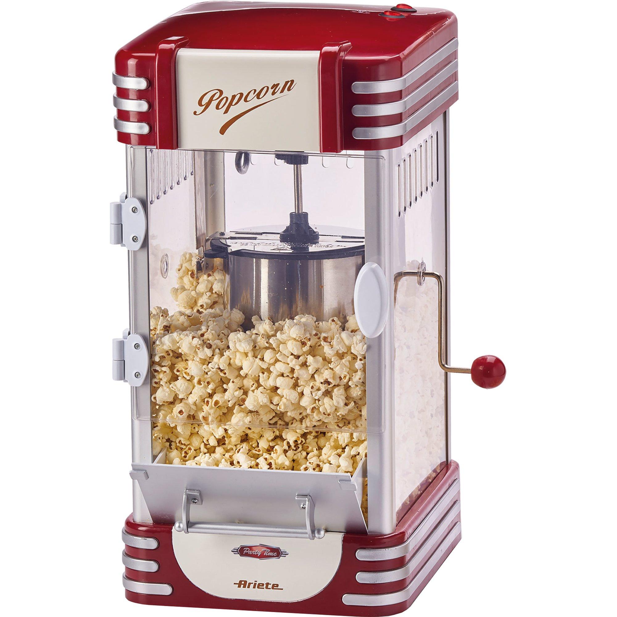 Ariete XL Popcorn Maker