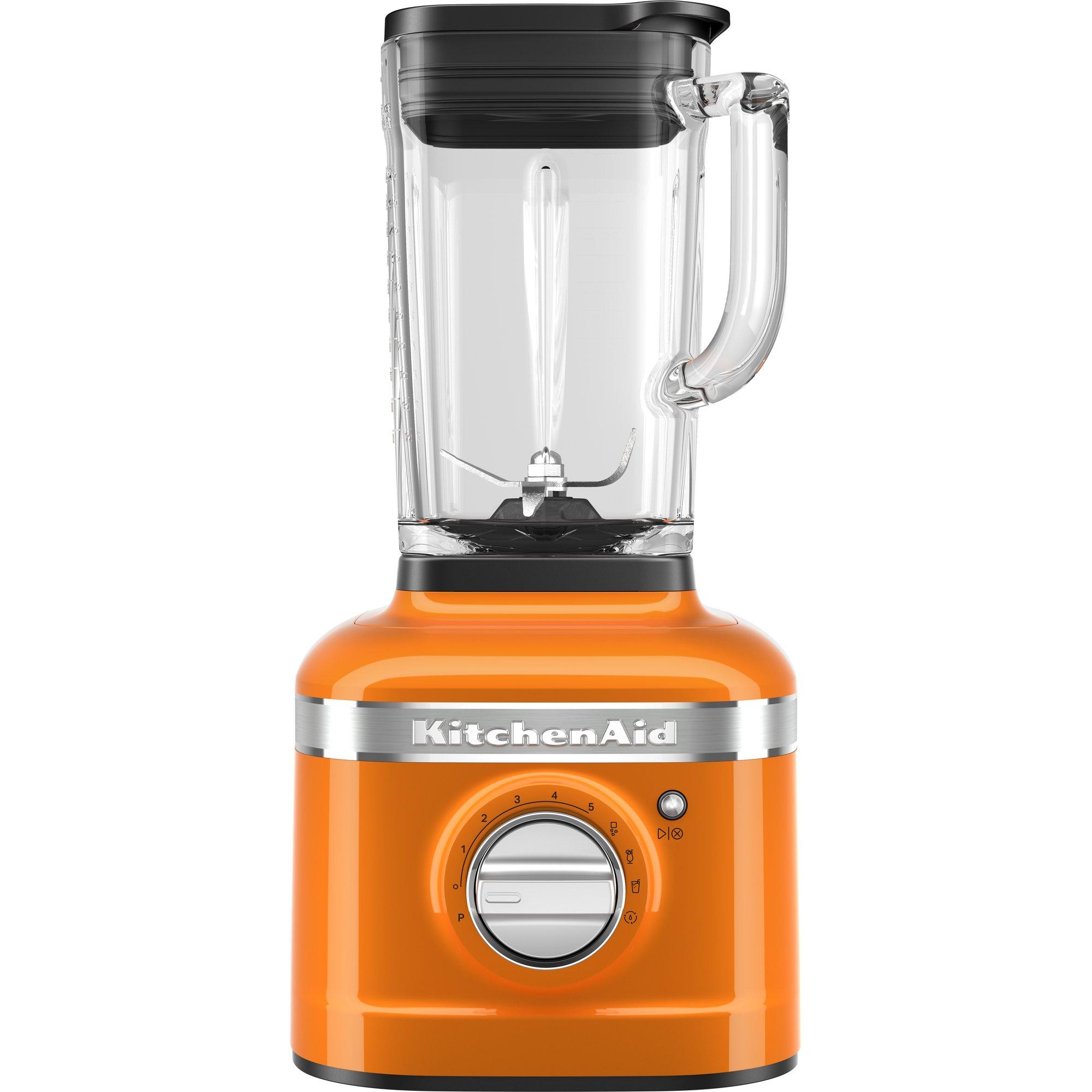 KitchenAid Artisan K400 Blender Honey