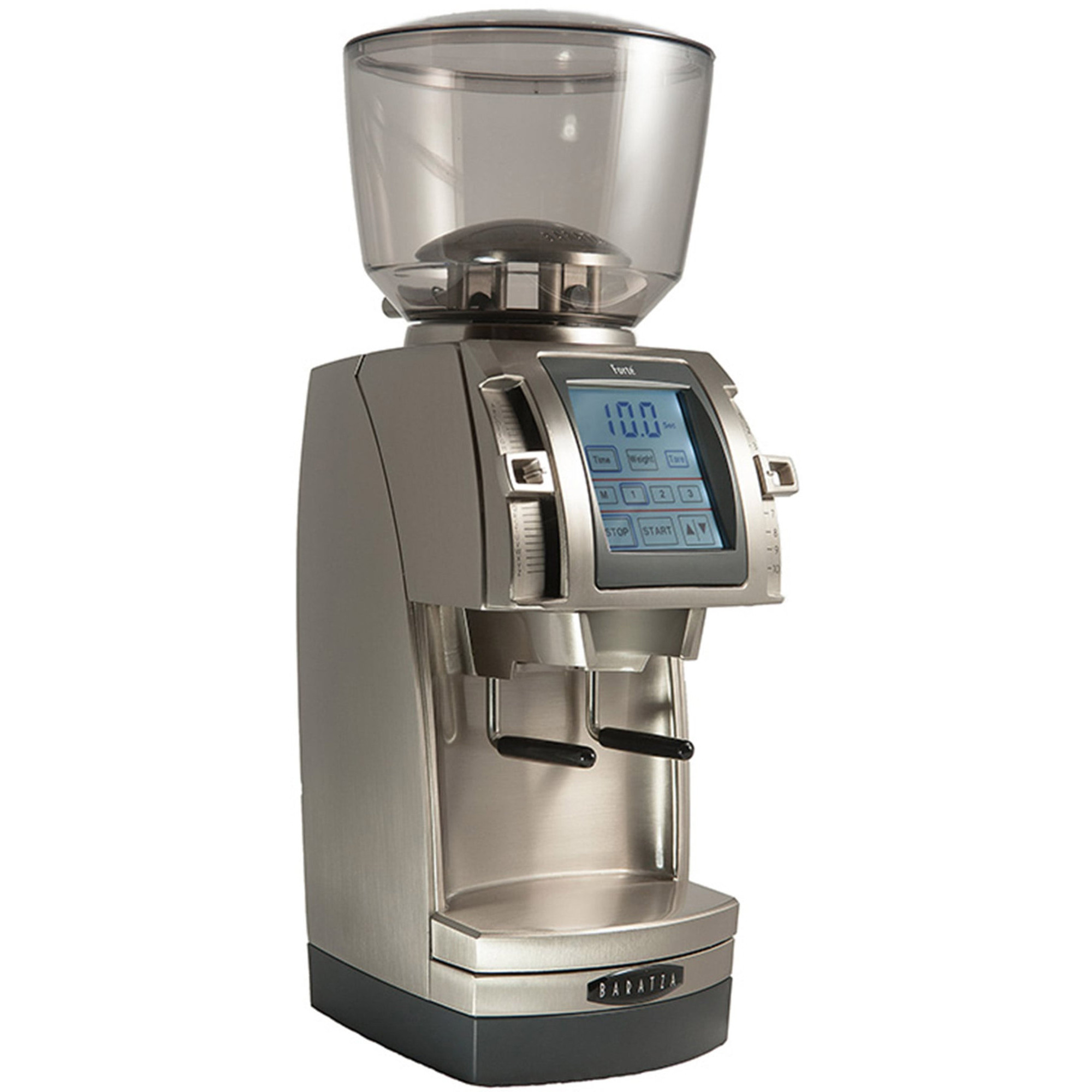 Baratza Forté All Purpose Kaffekvarn