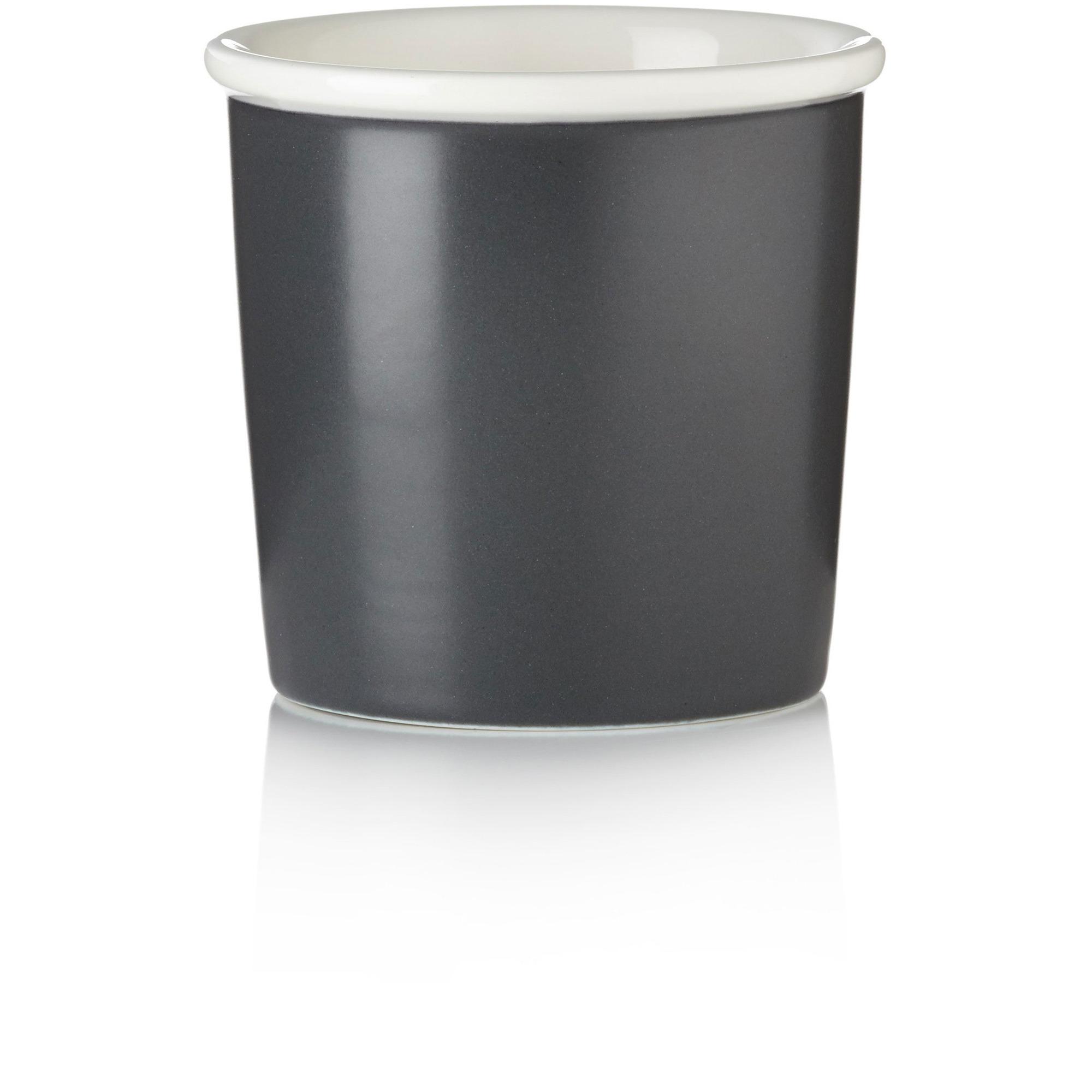 Bilde av Barista & Co. Espresso-kopp