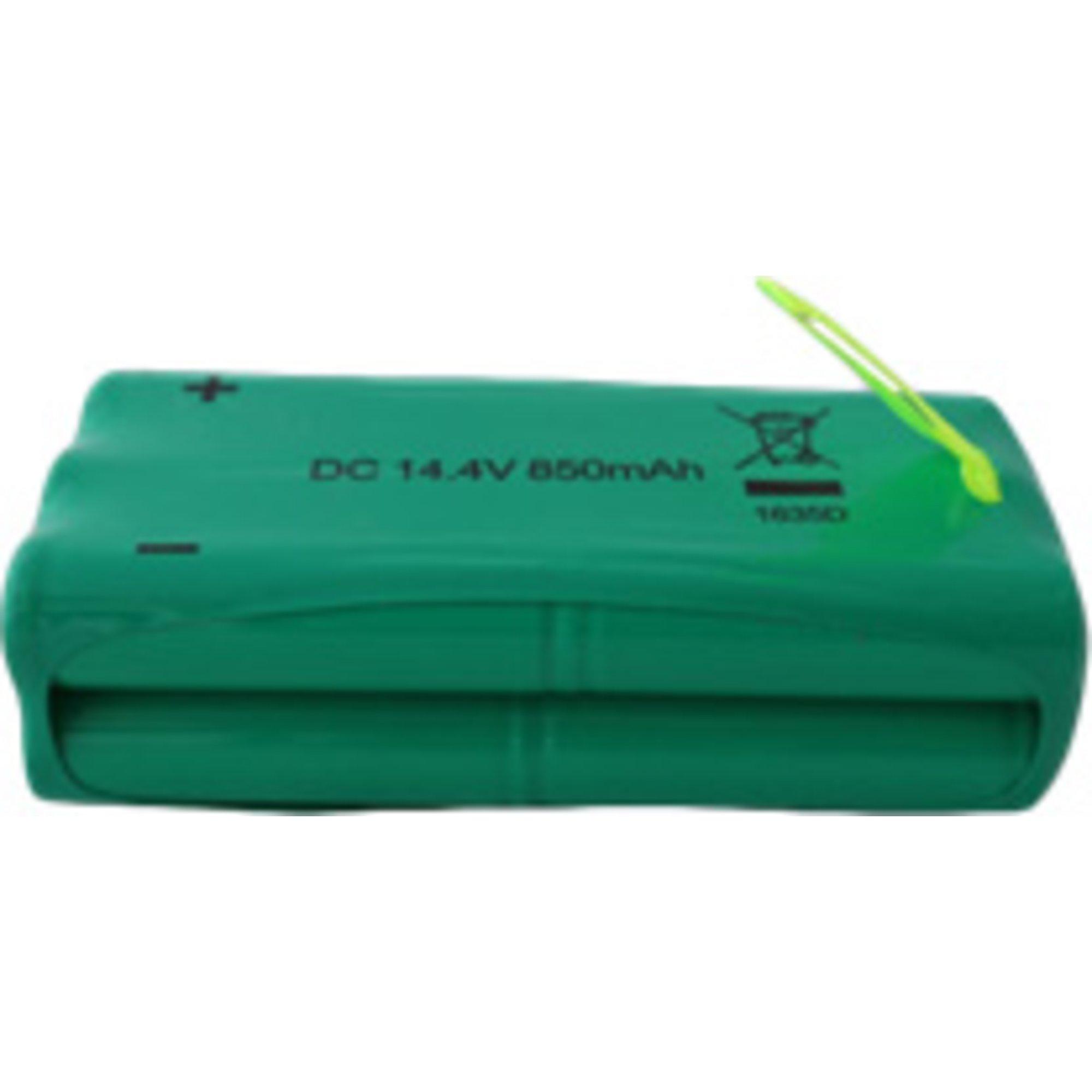Cleanmate Batteri S300
