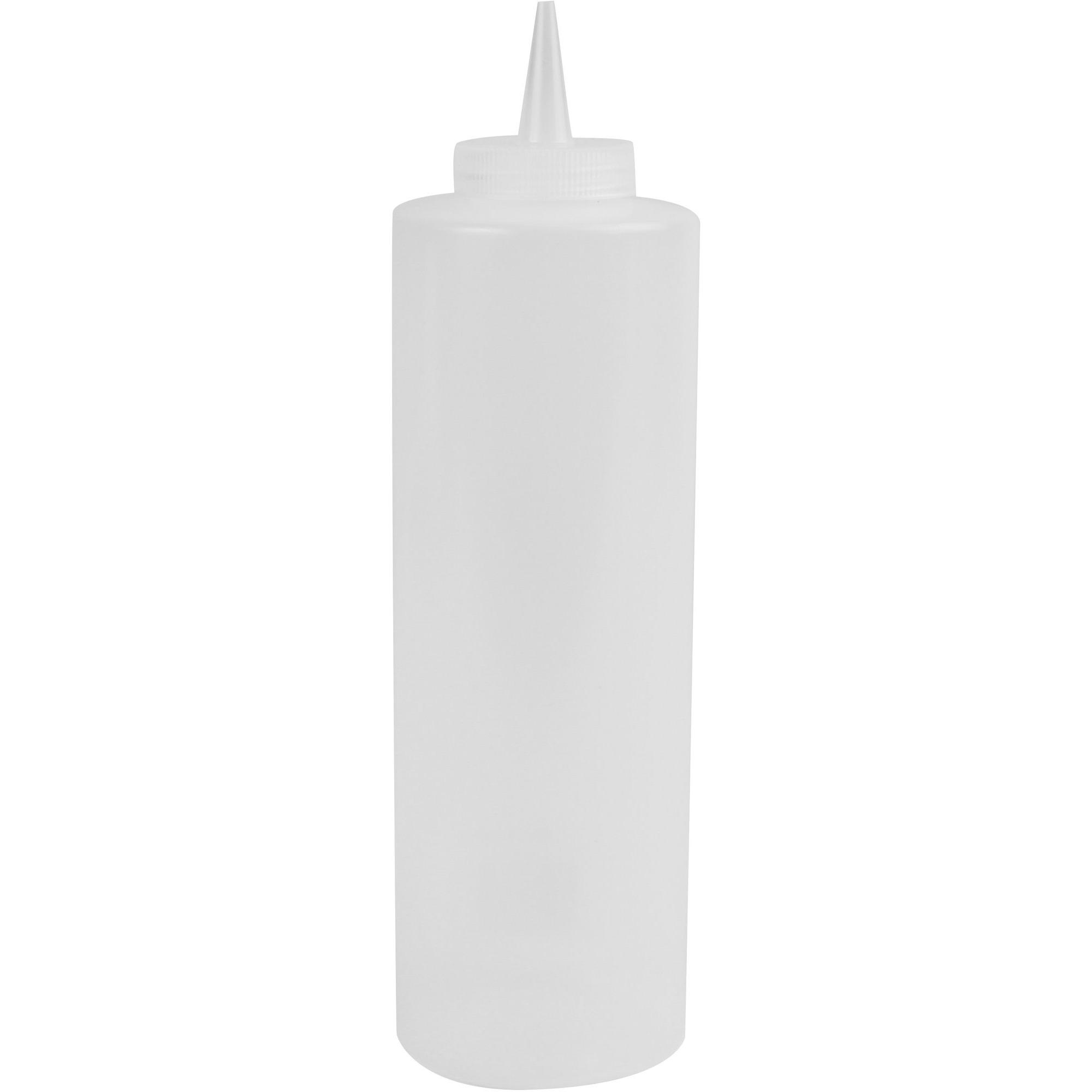Bilde av Bbm Plastflaske Med Skrukork 0,68 Liter