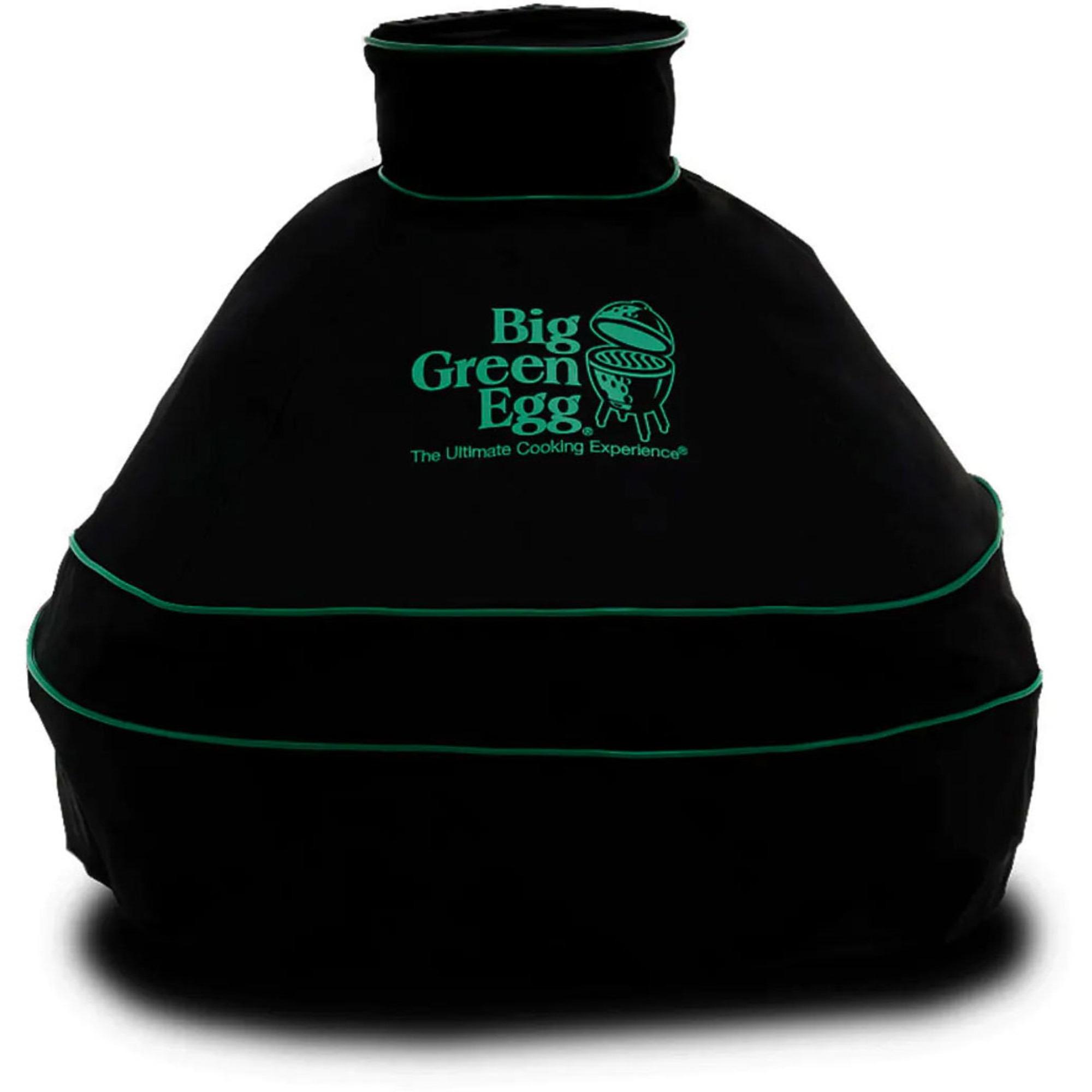 Big Green Egg Dome Överdrag L
