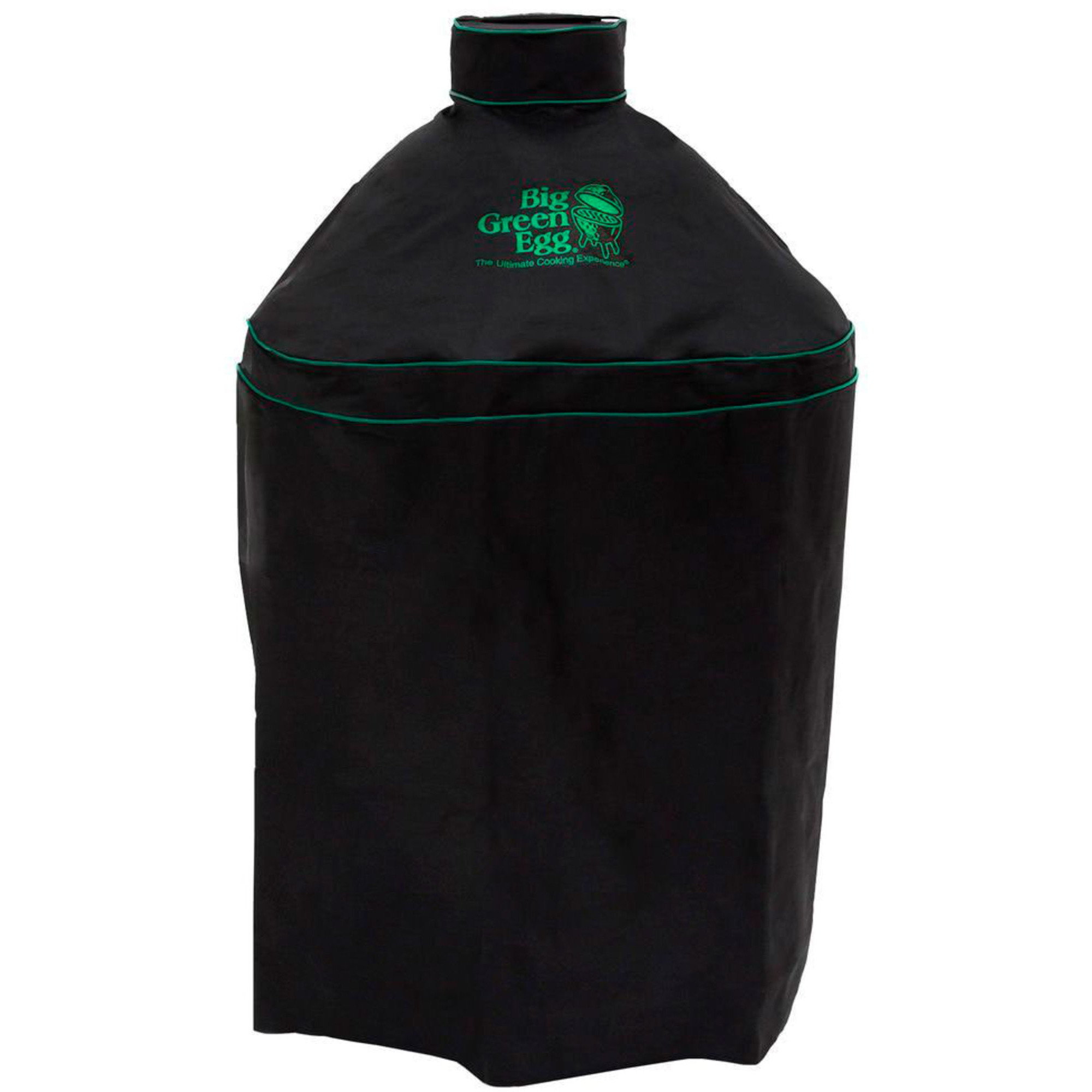 Big Green Egg Överdrag EGG 2XL