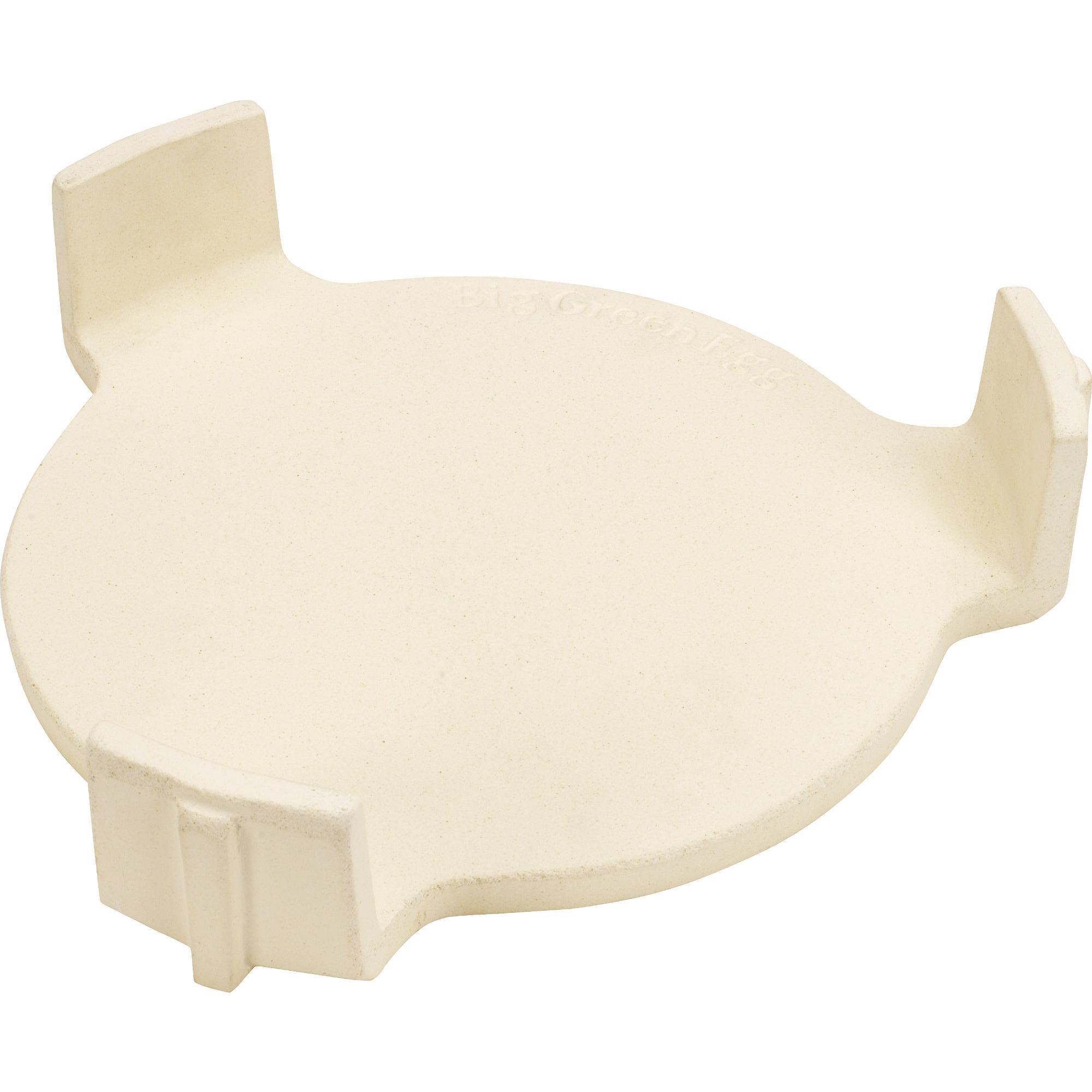 Big Green Egg ConvEGGtor Plate Setter XL