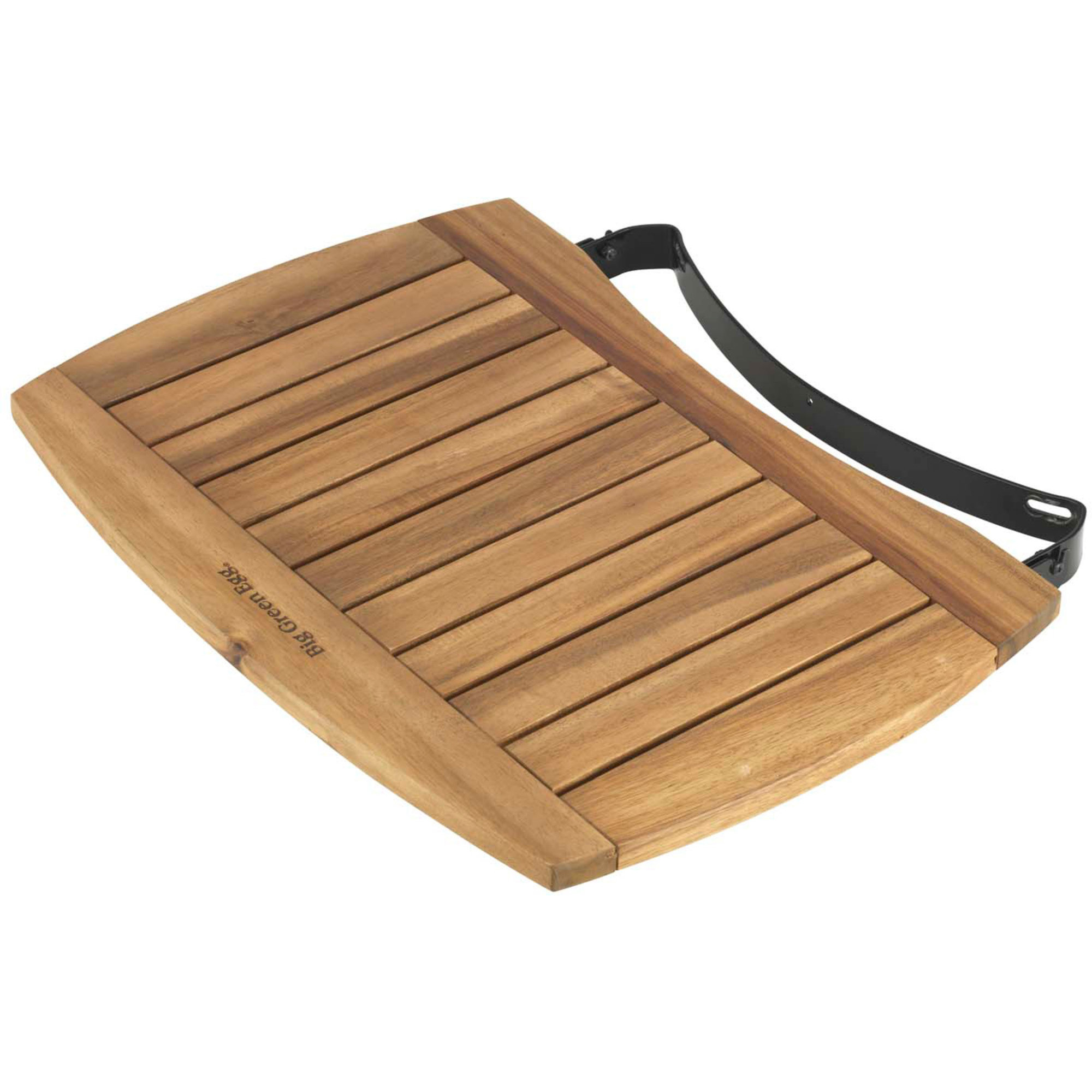 Big Green Egg Sidobord Wooden EGG Mates M