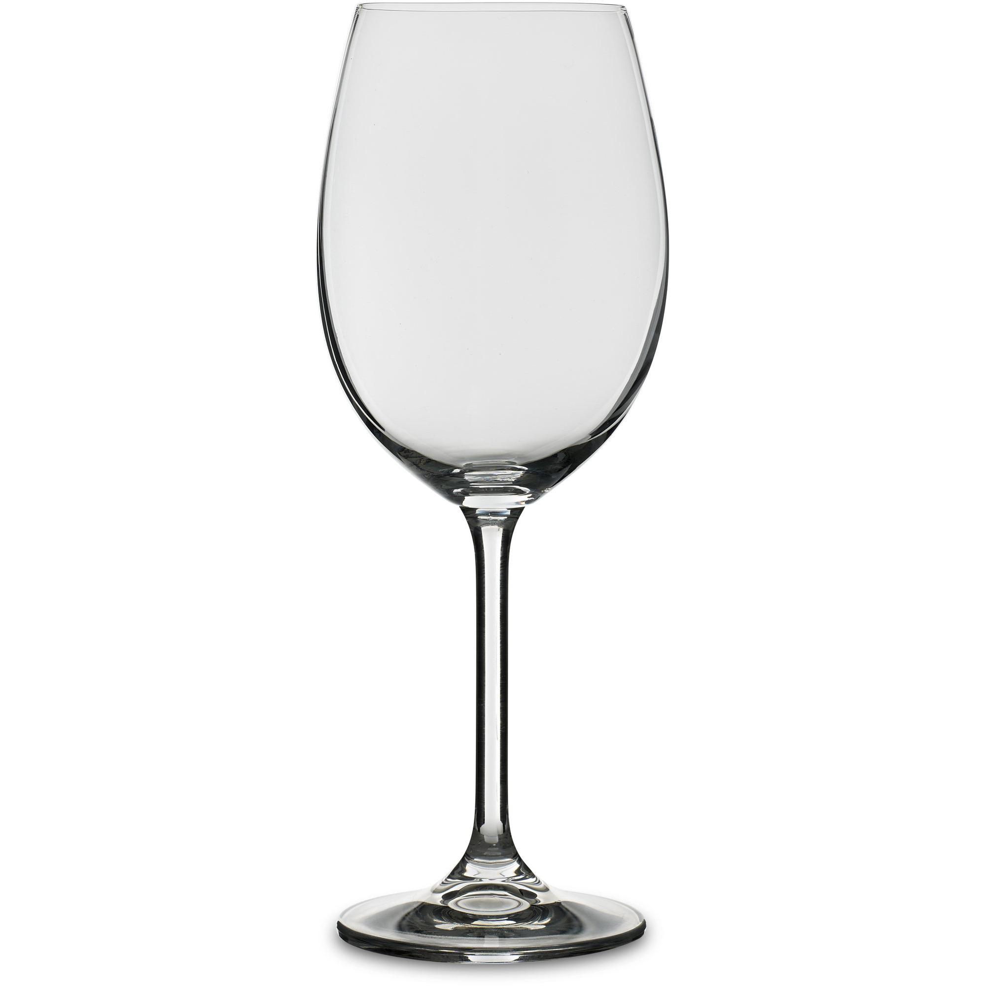 Bitz Vitvinsglas 2 stk.