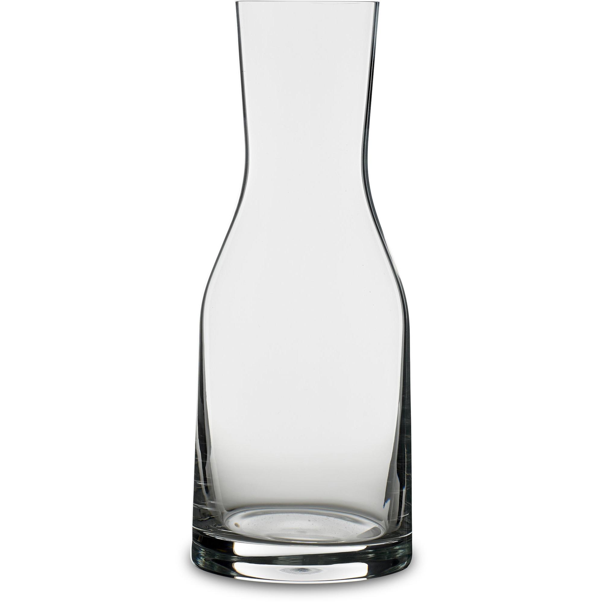 Bitz Karaff 03 liter