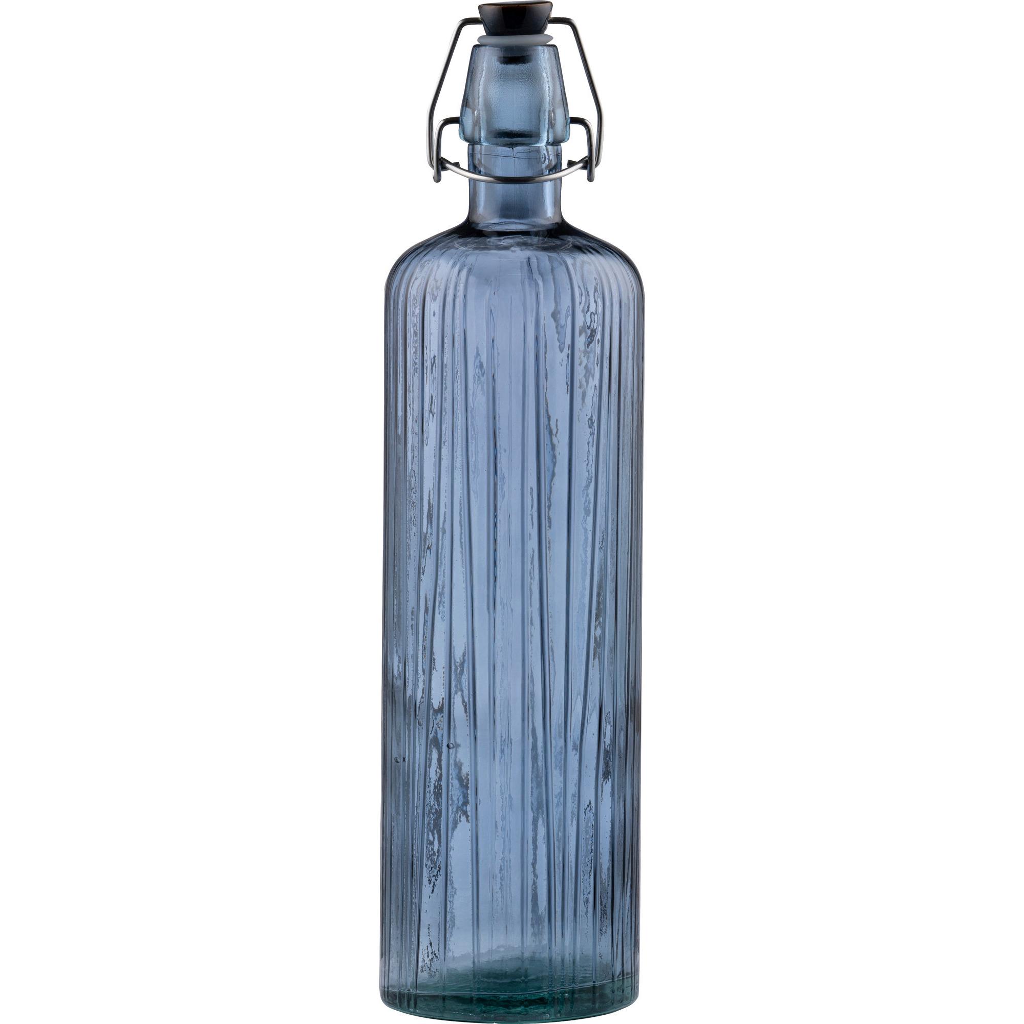 Bitz Vattenflaska 12 l Blå