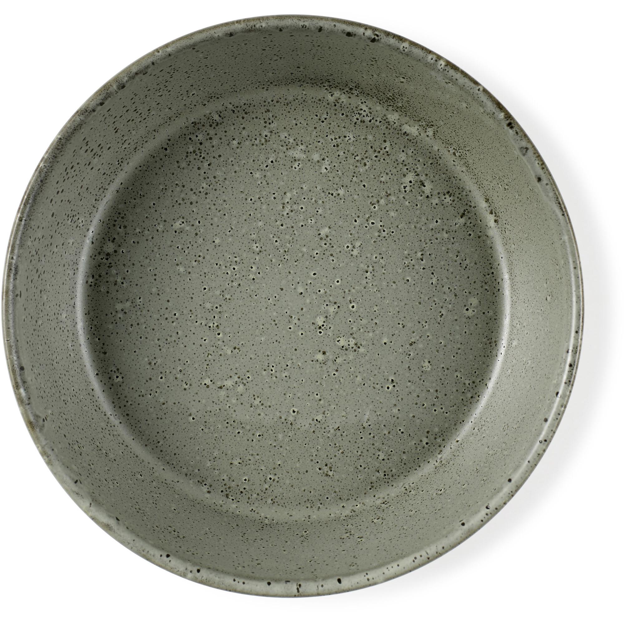 Bitz Soppskål grön