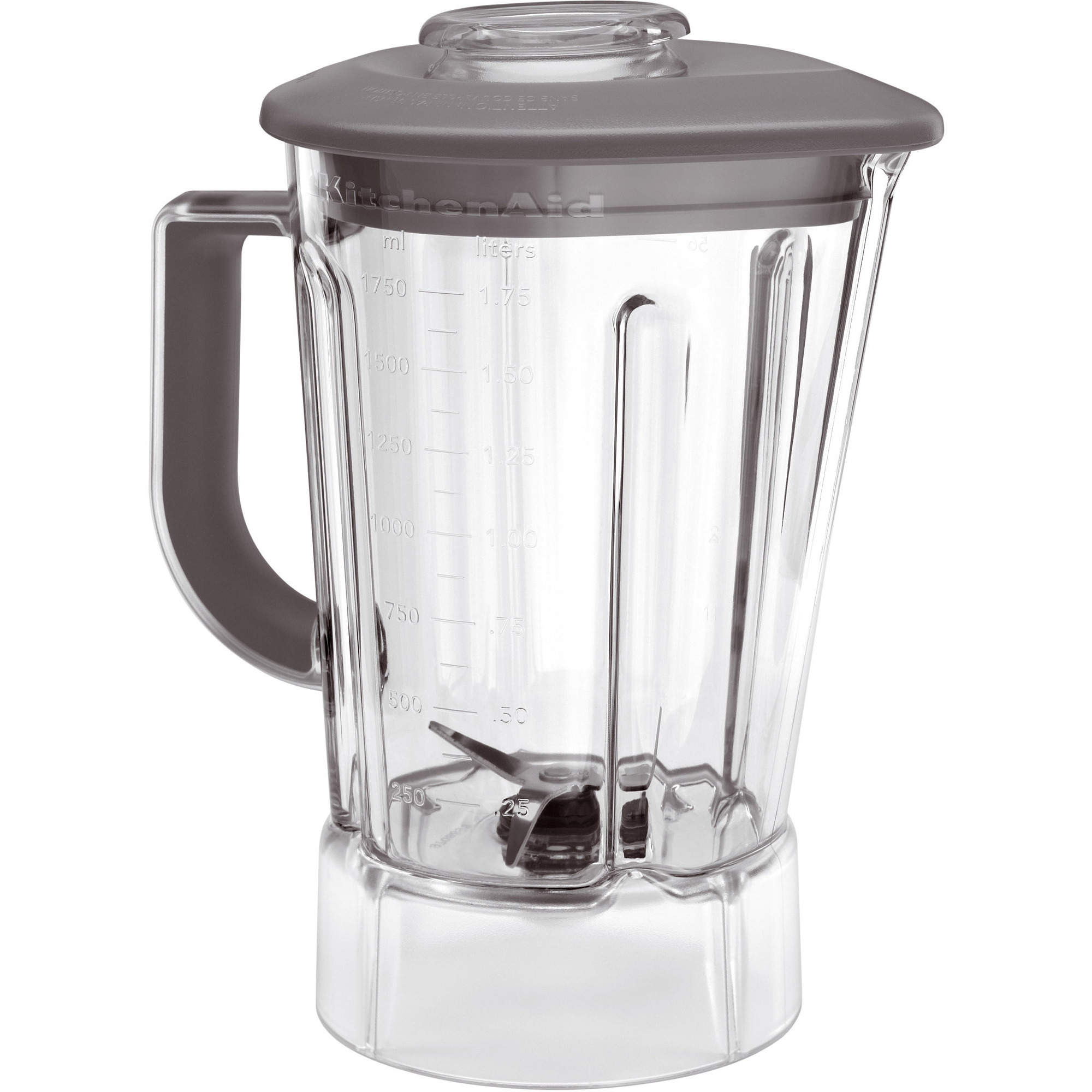 KitchenAid Blenderkolbe Artisan 1,75 l