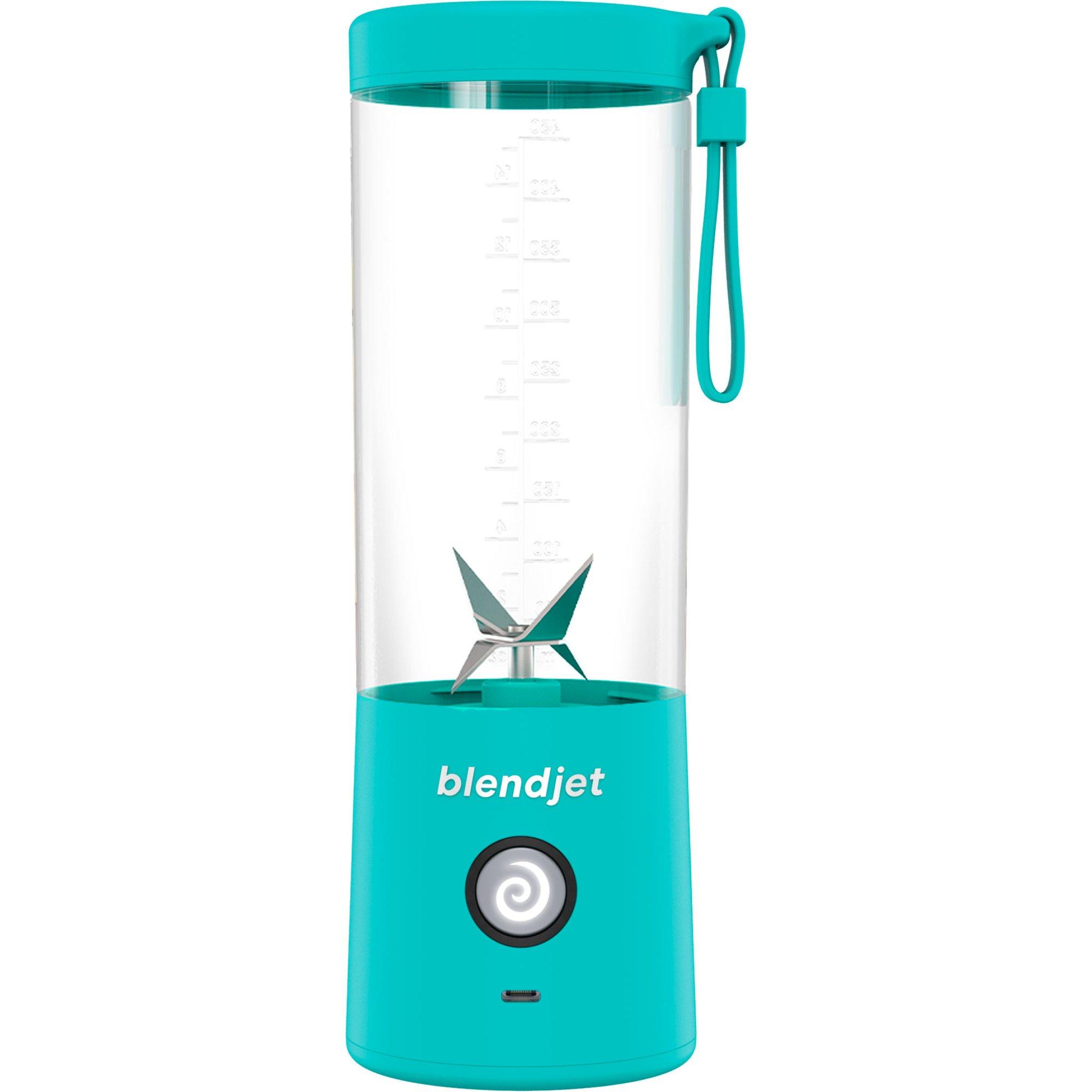 BlendJet 2 Portabel blender mint