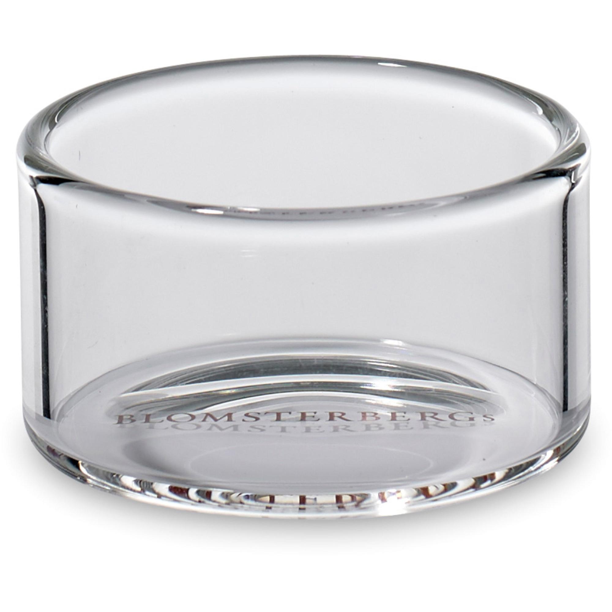 Blomsterbergs Serveringsglas Small 6 st