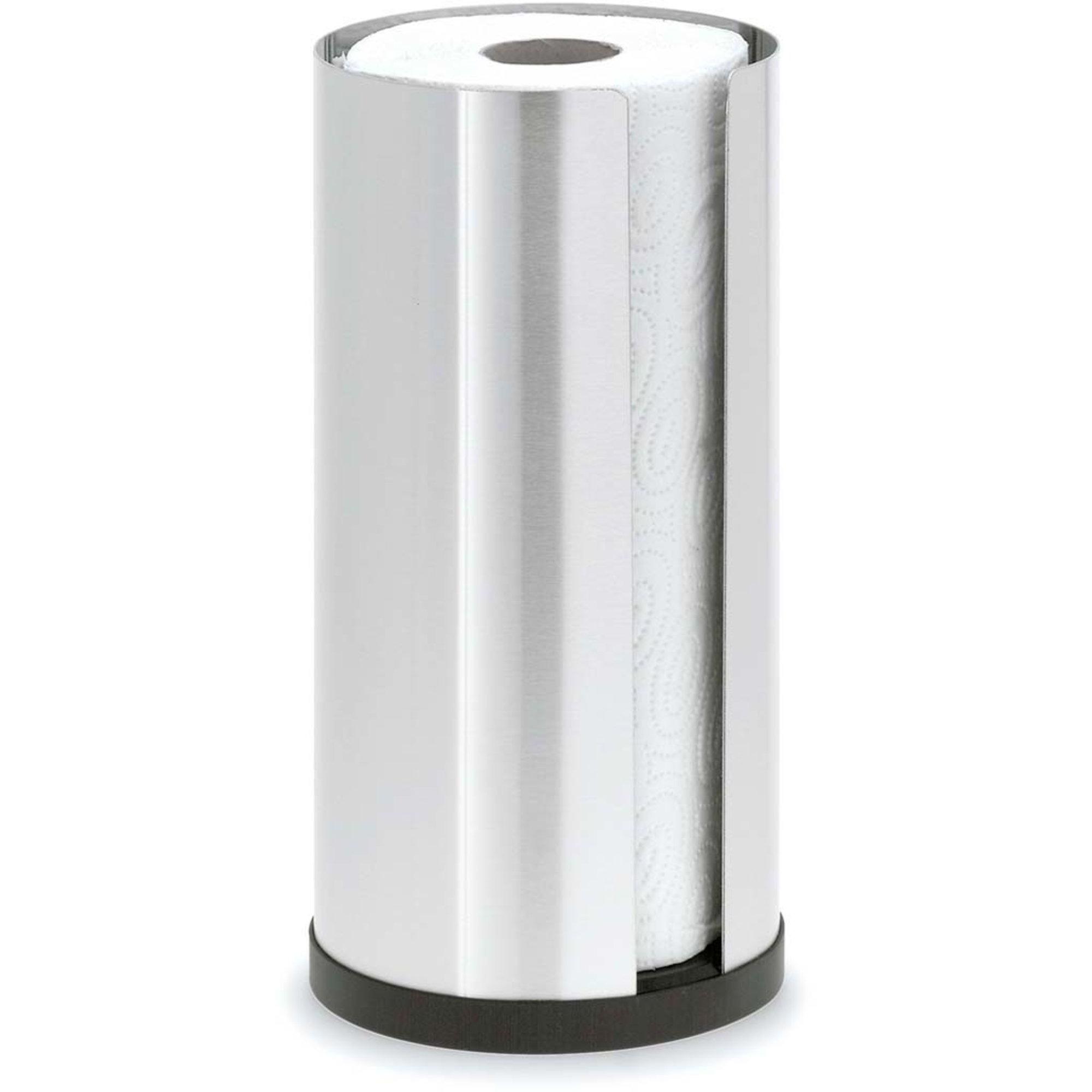 Blomus Cusi Köksrullehållare Cylinder Dia: 135cm