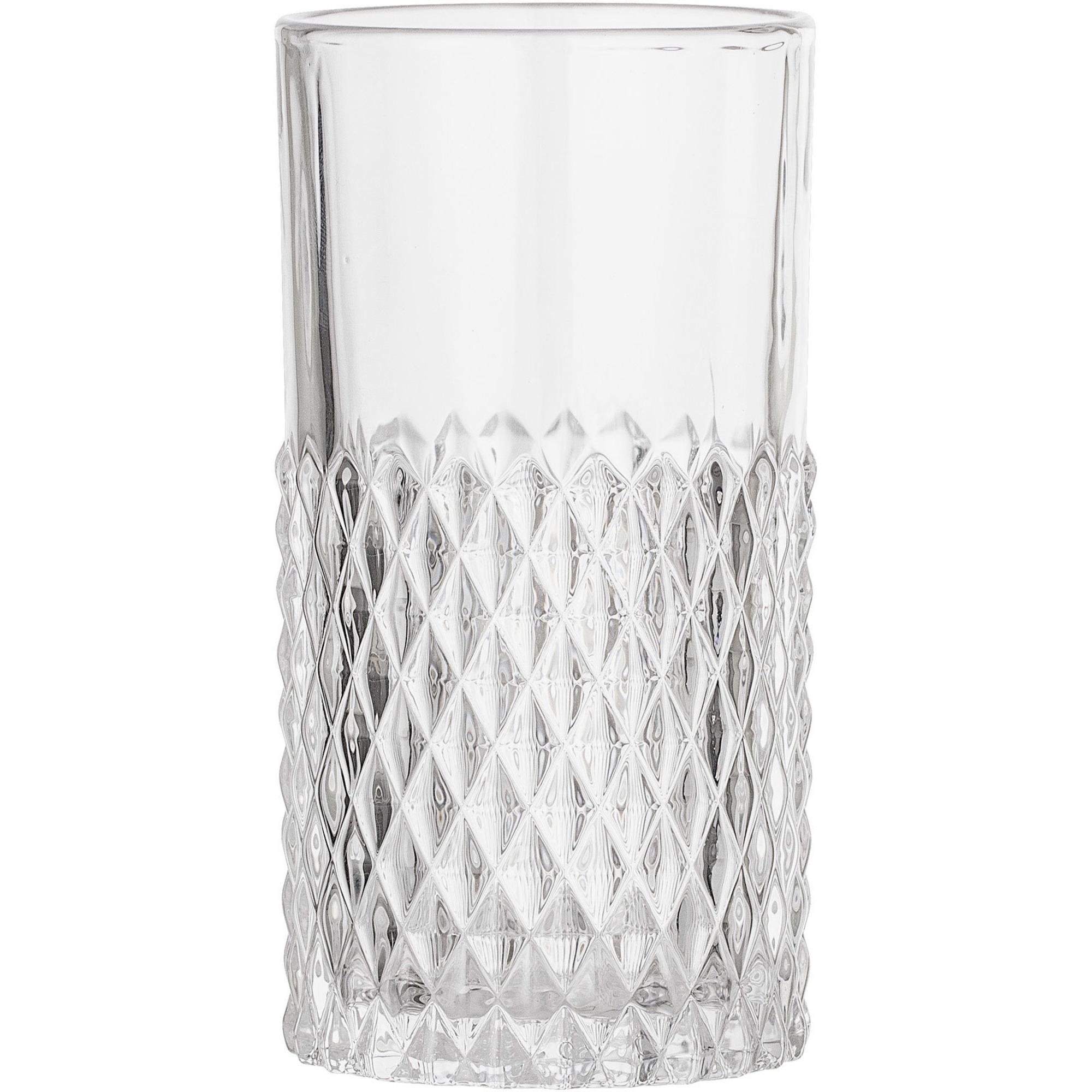 Bloomingville Glas 14 cm.