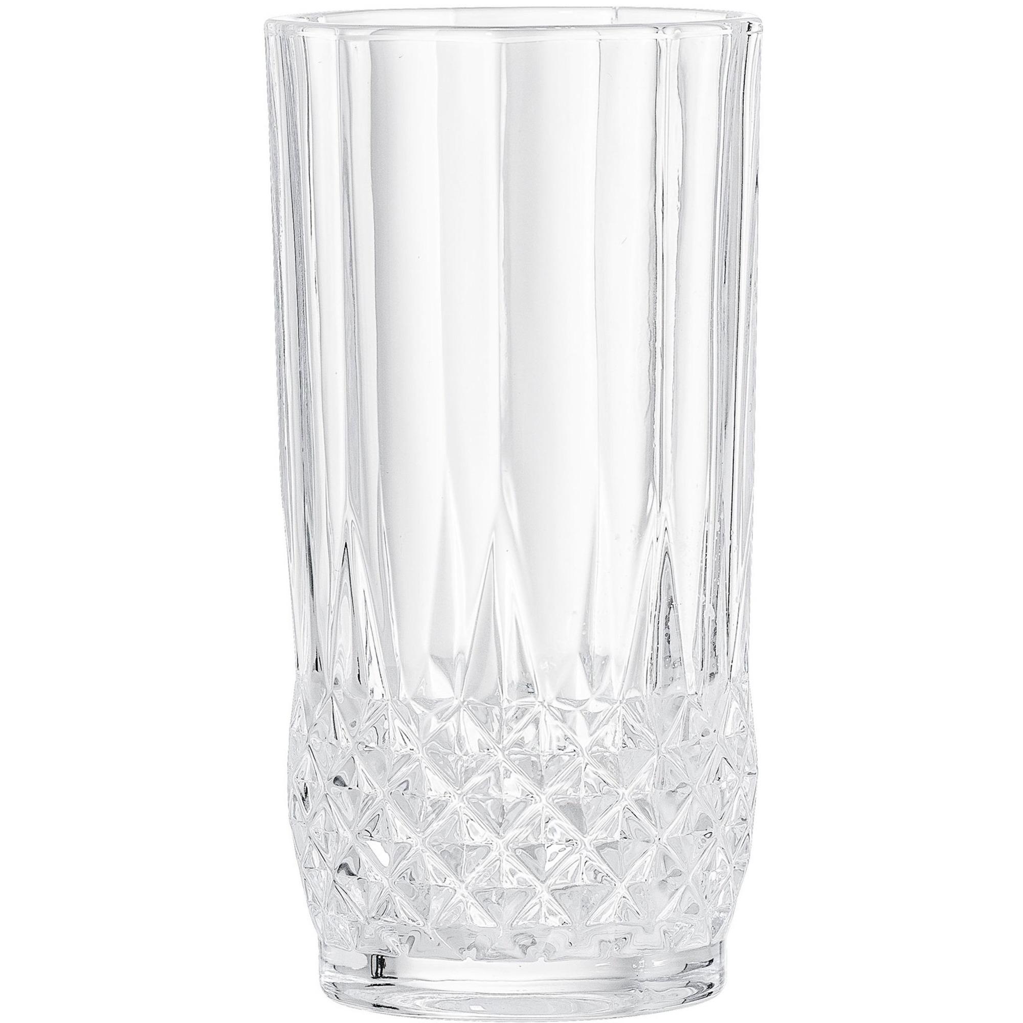 Bloomingville Glas 16 cm.