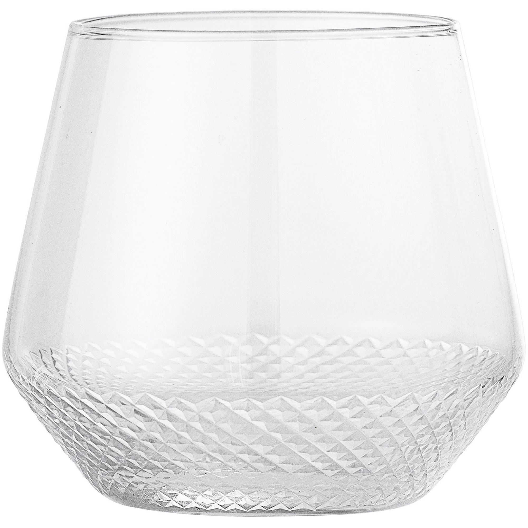 Bloomingville Glas 9 cm.