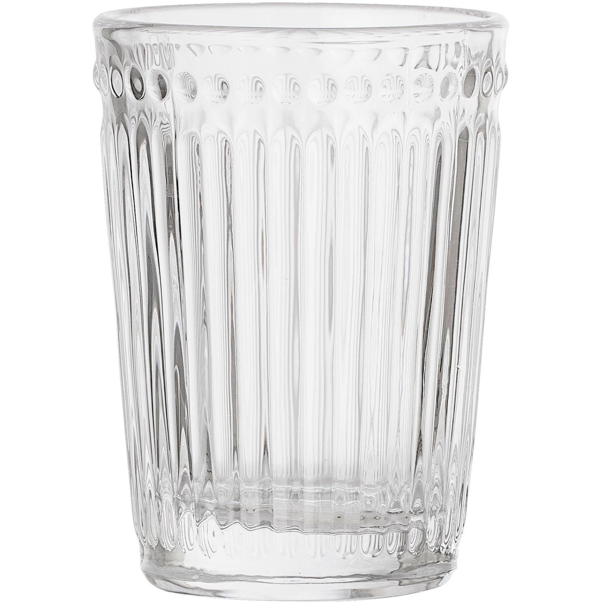 Bloomingville Glas Ø7 cm.