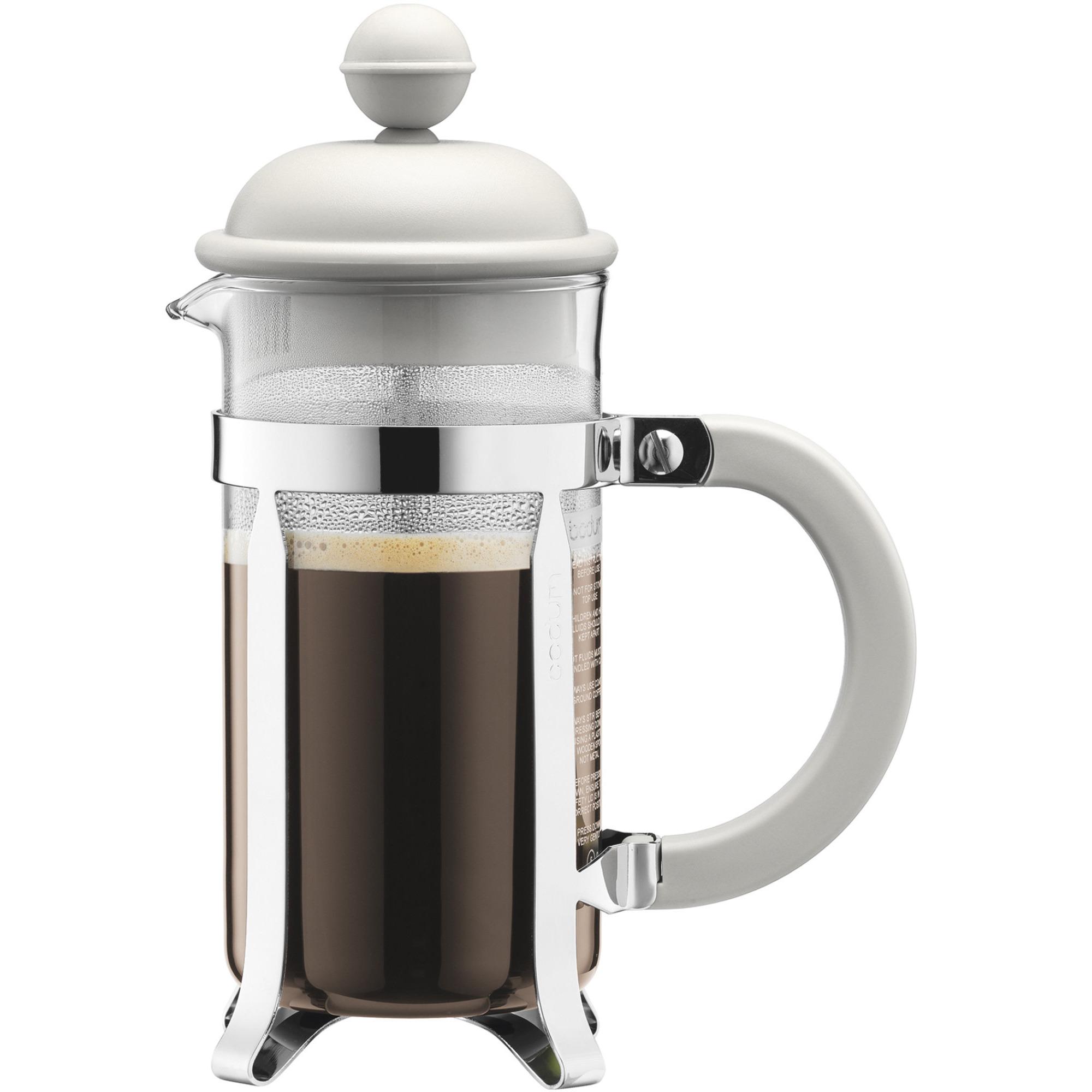 Cafflano Coffeemaker kaffebryggare