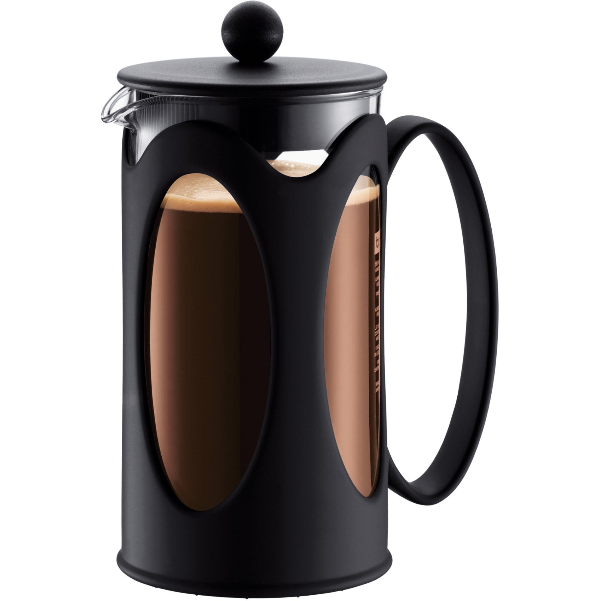 Bodum Kenya kaffepress 8 Koppar 10 l