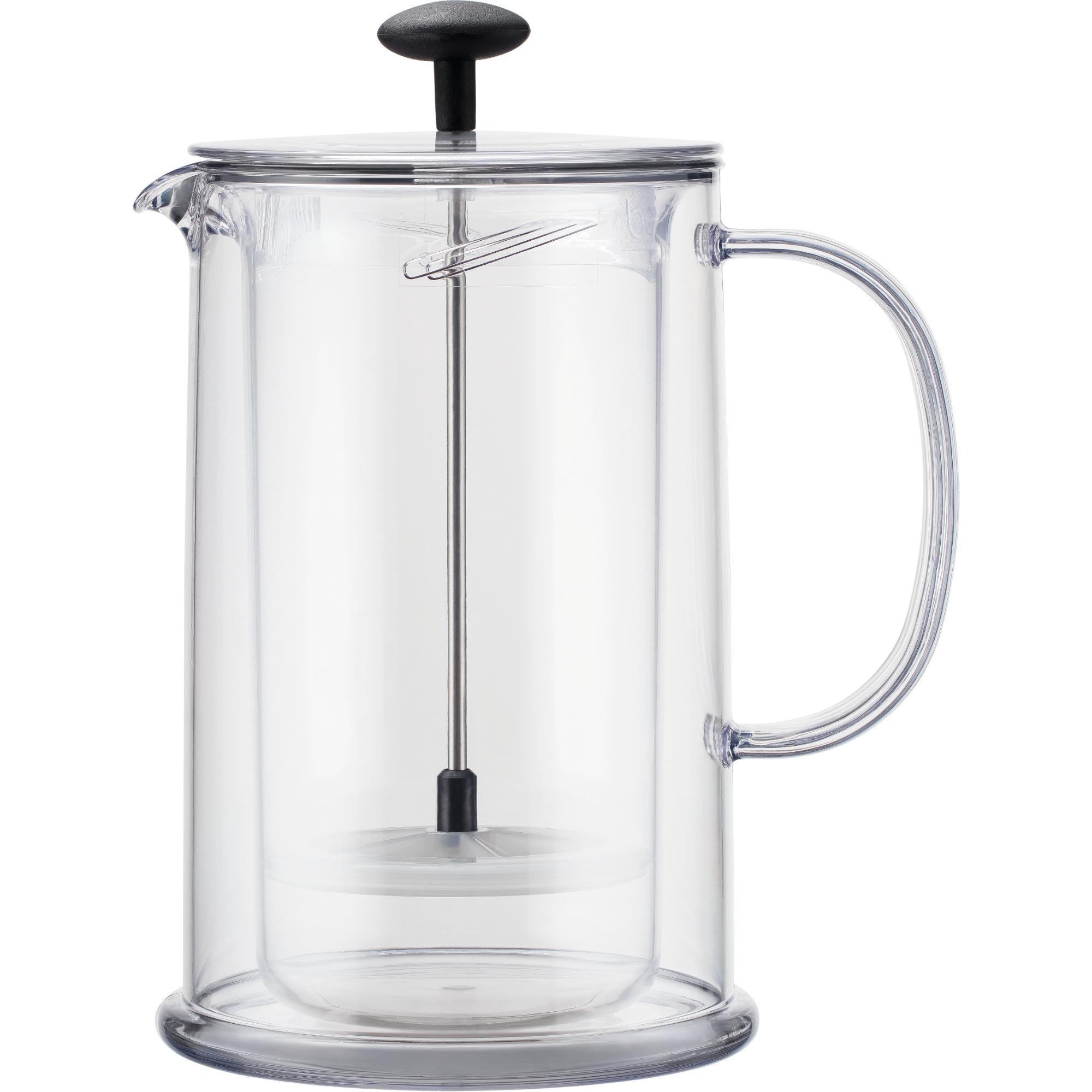 Bodum Thermia kaffepress 8 Koppar 10 l