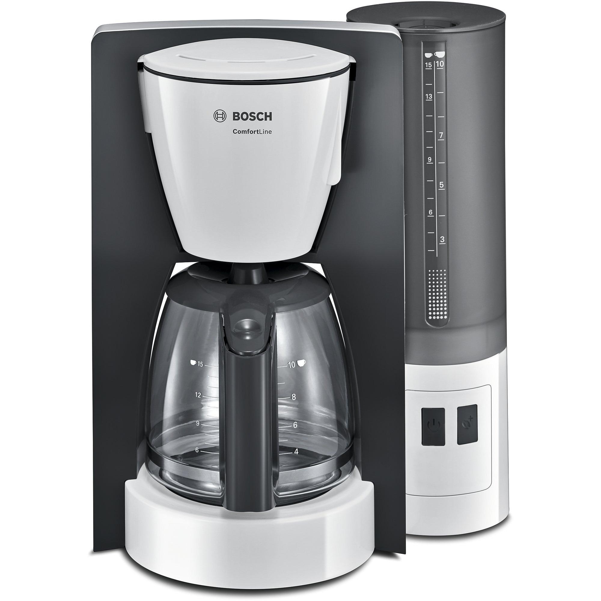 Bild av Bosch Kaffebryggare TKA6A041