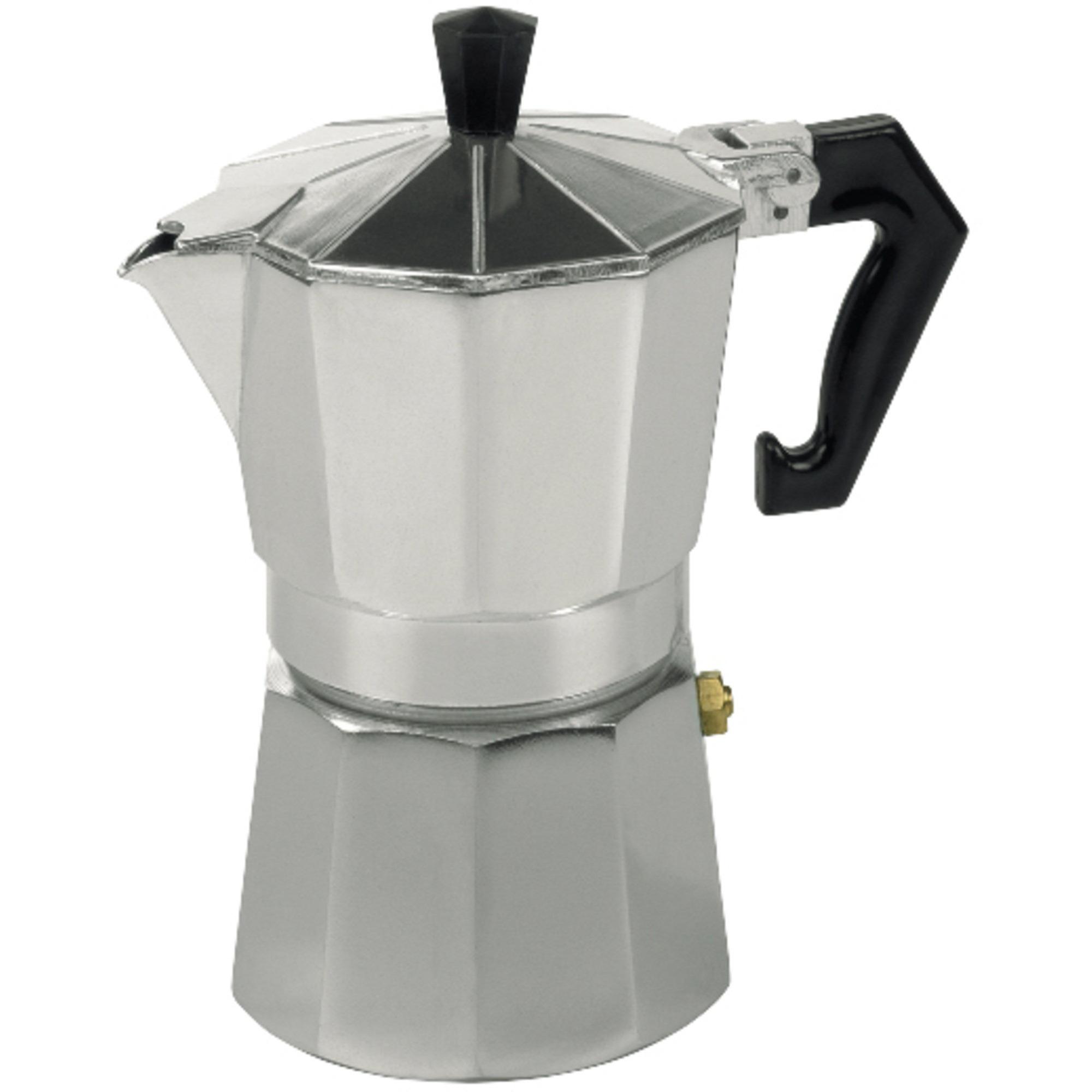 Bredemeijer Espressokanna