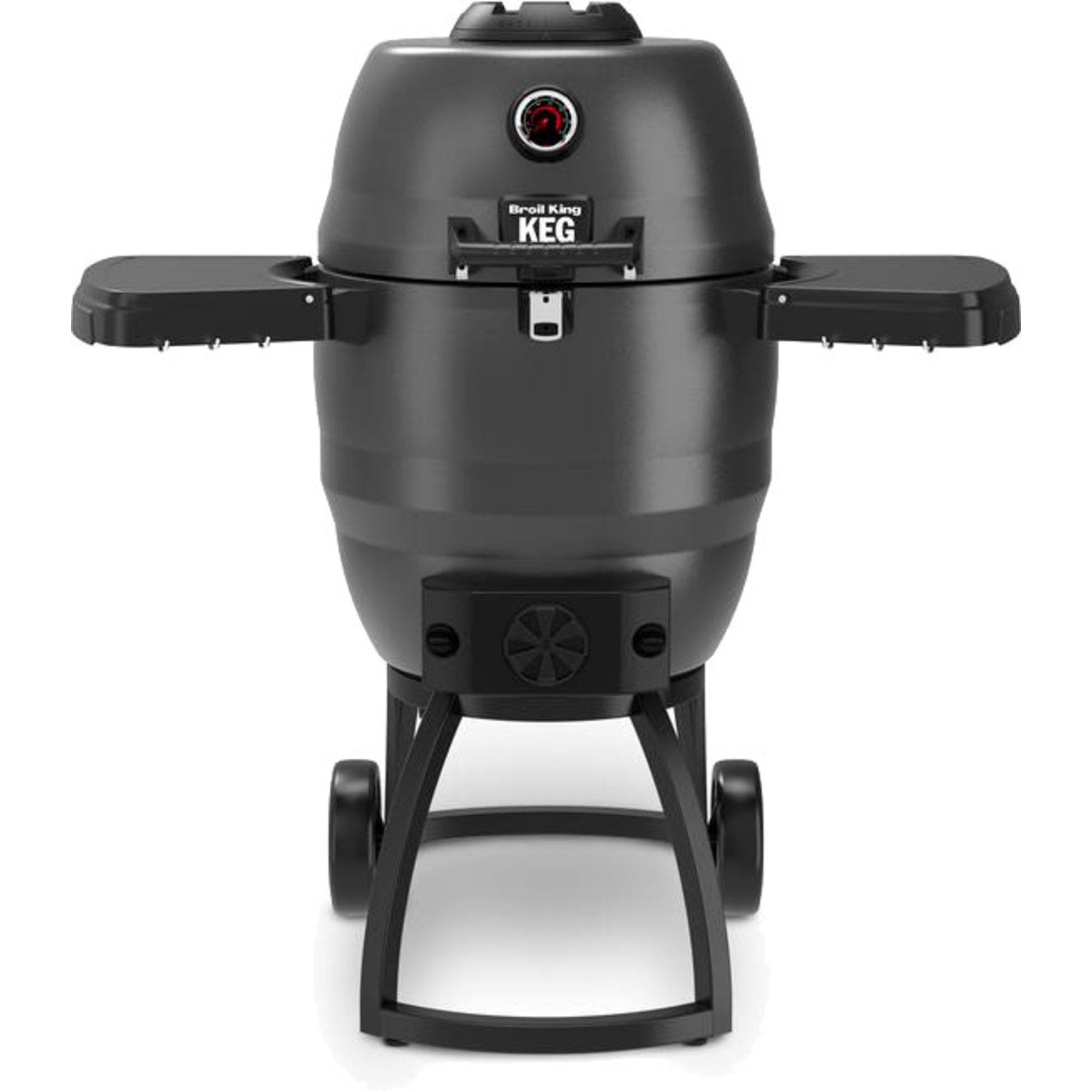 Broil King KEG 5000 kolgrill Ø47 cm.