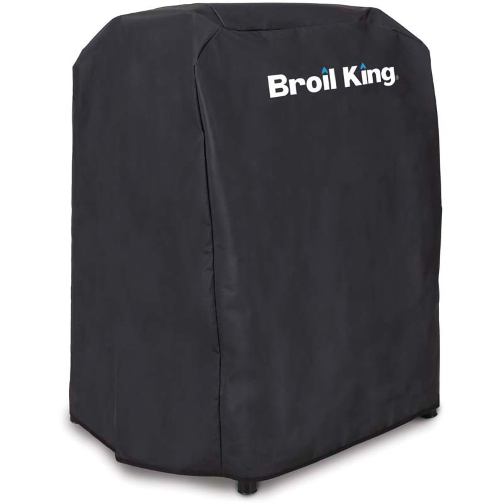 Broil King Överdrag Select KEG 2000
