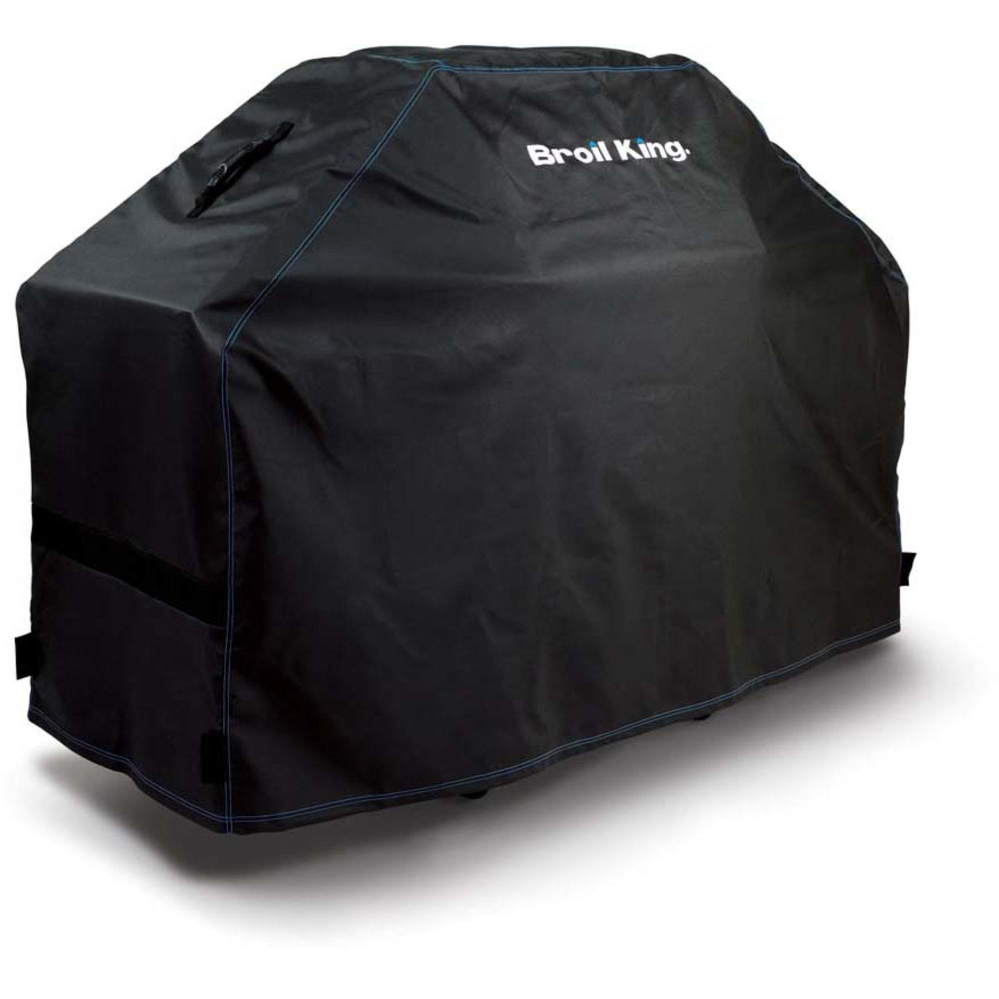 Broil King Överdrag Premium BARON 440/490′