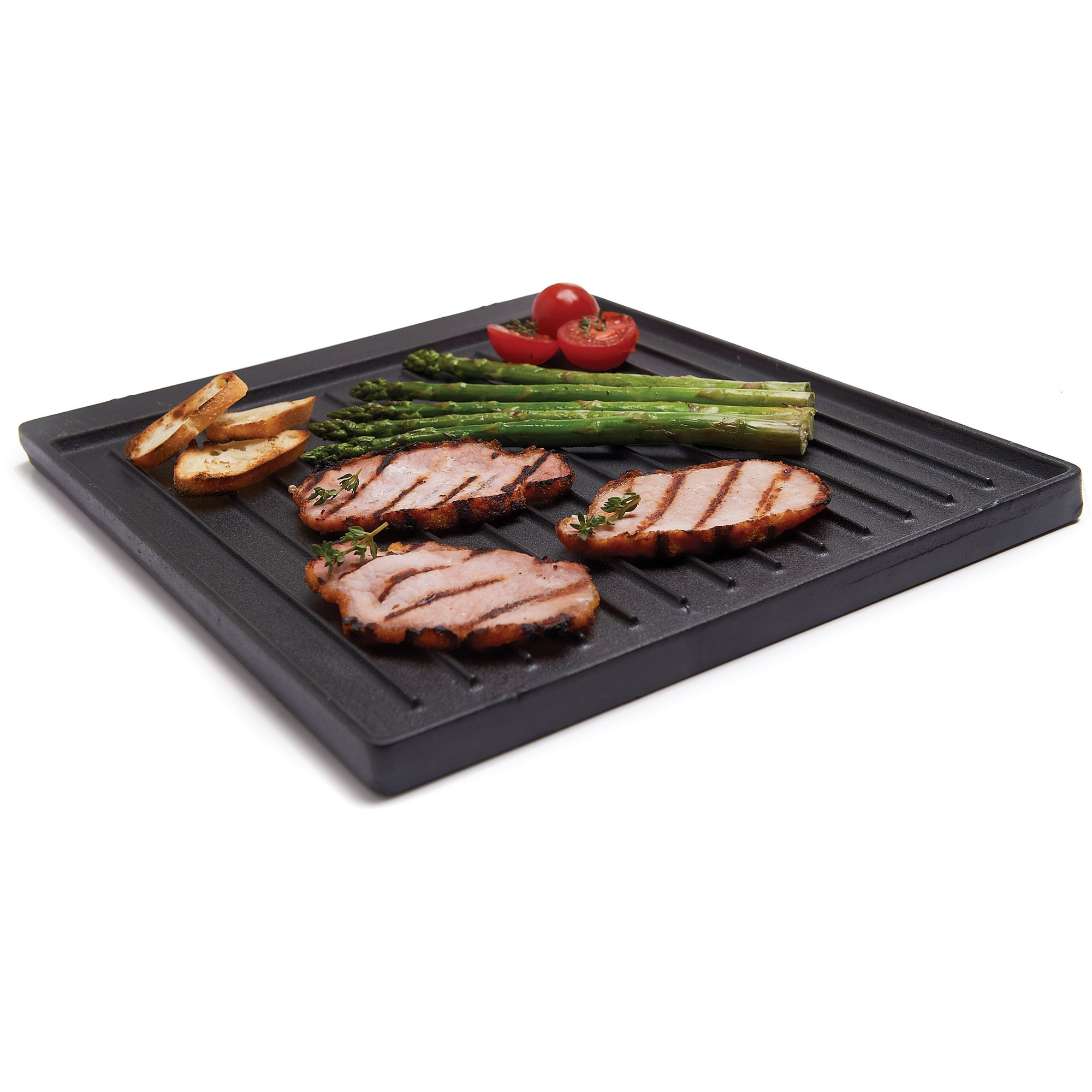 Broil King Stekplatta Baron/Crown