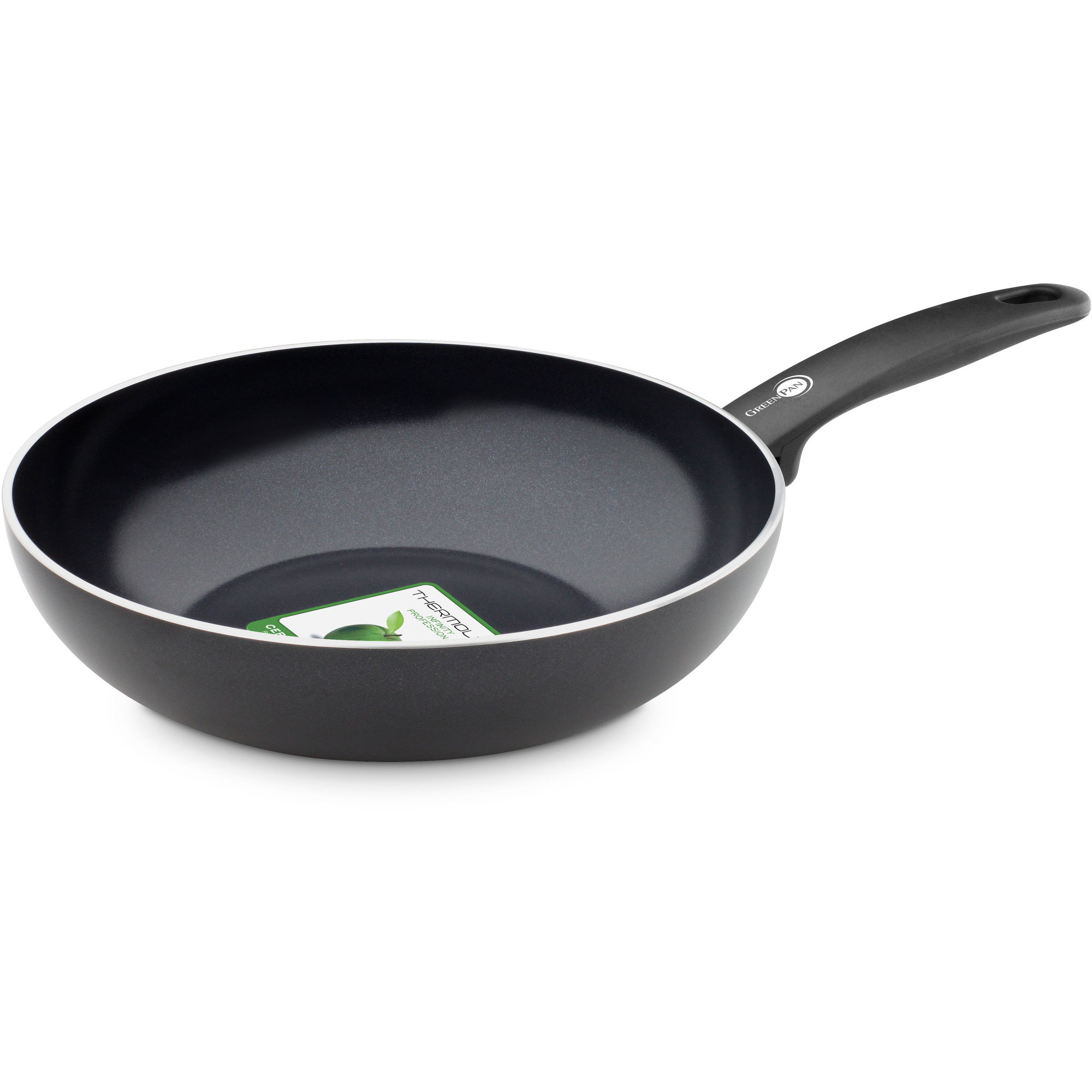 GreenPan Cambridge Wok