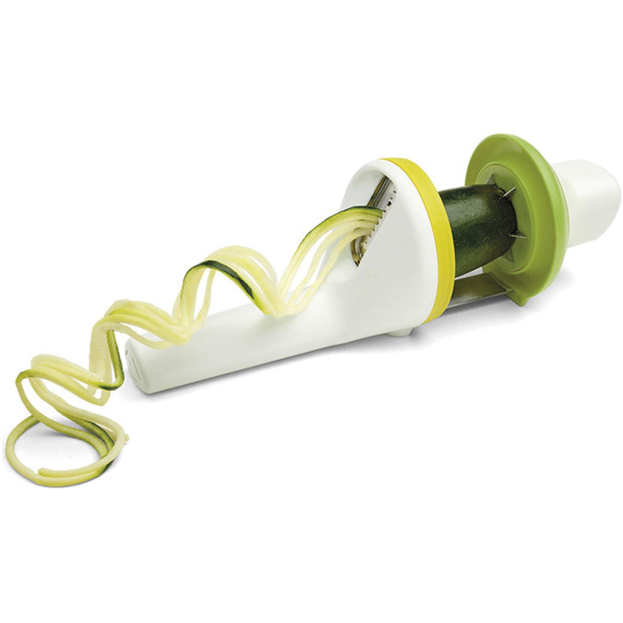 Chef'n Twist Spiralizer Grönsakssvarv