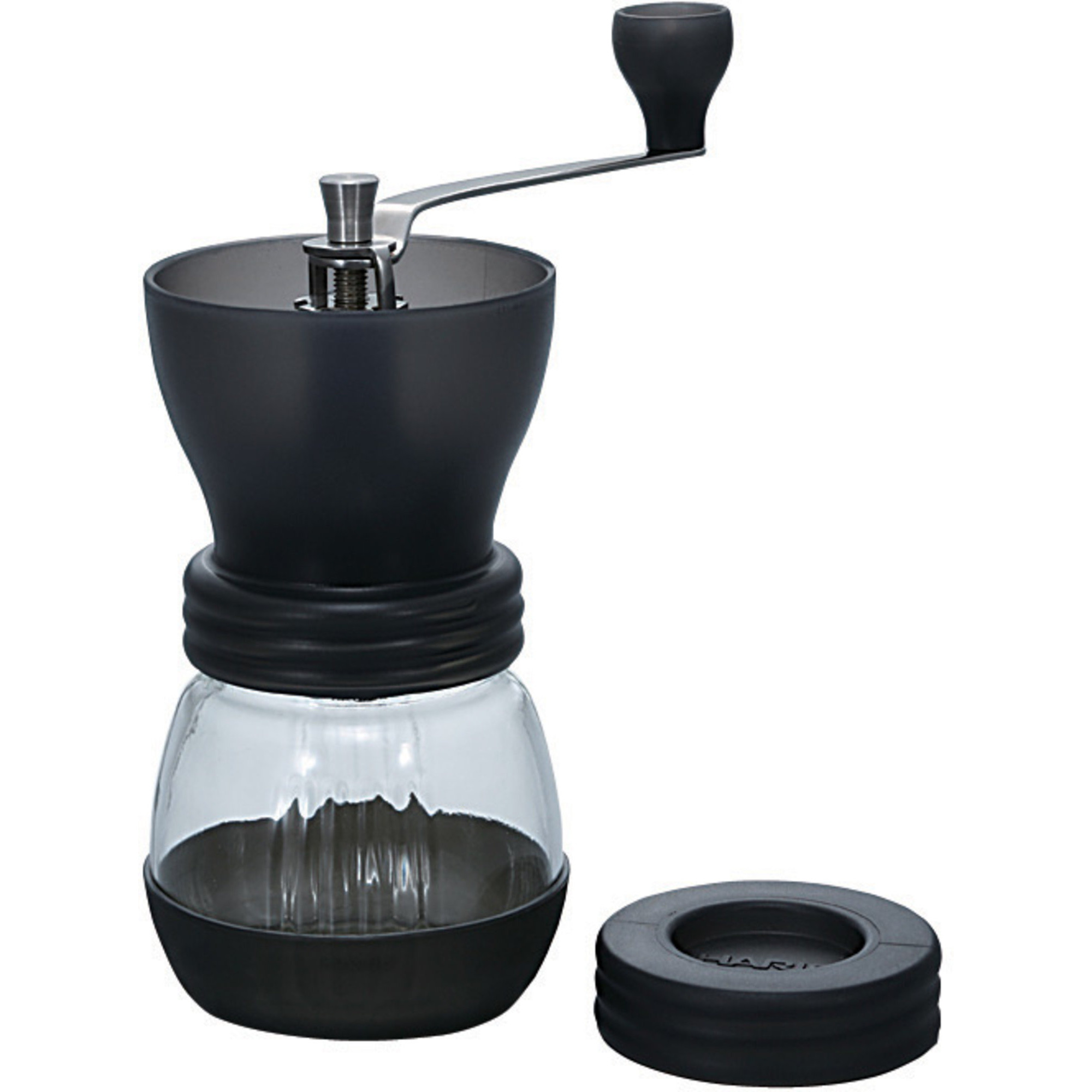 Hario Coffee Mill keramik Skerton