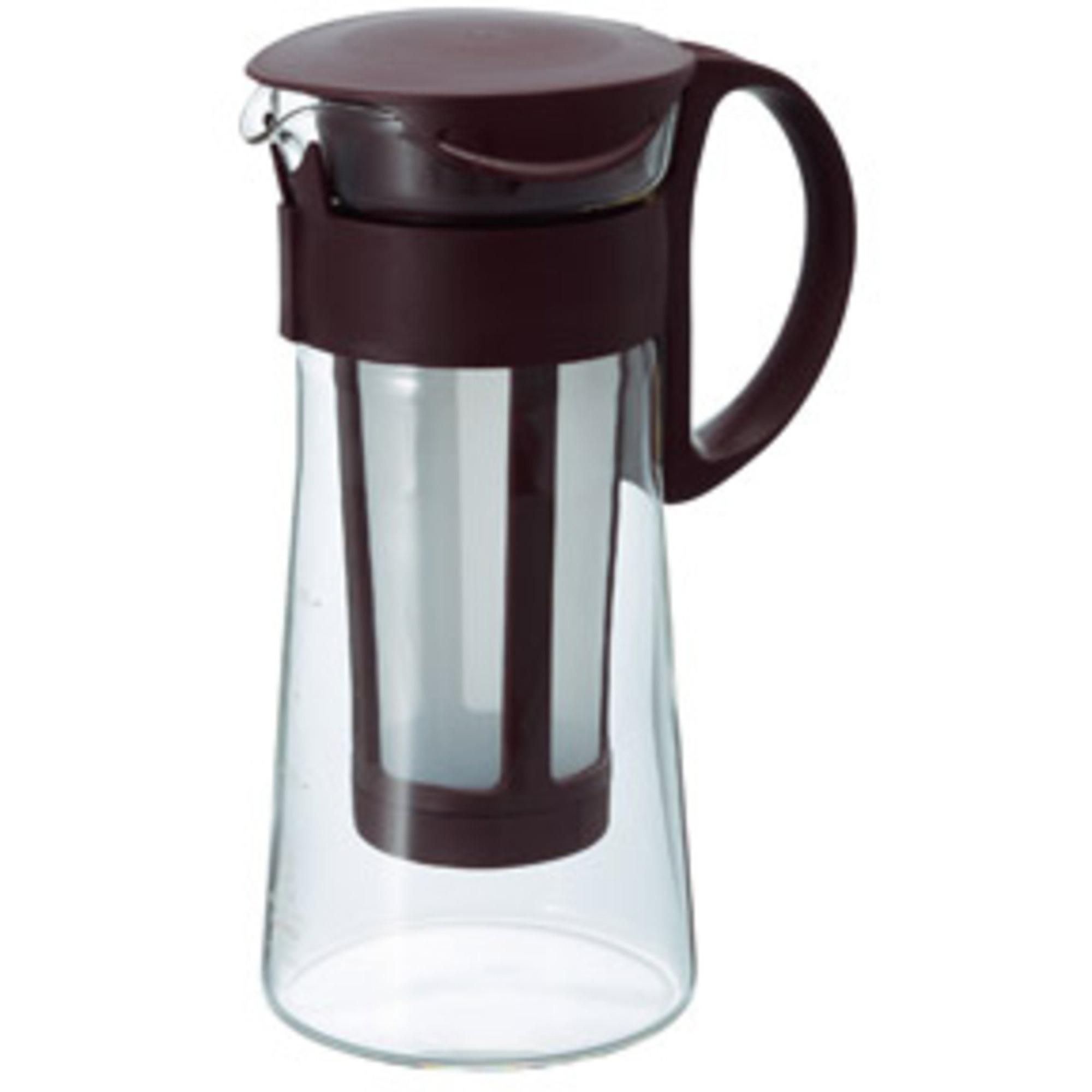 Hario Cold Brew Brun