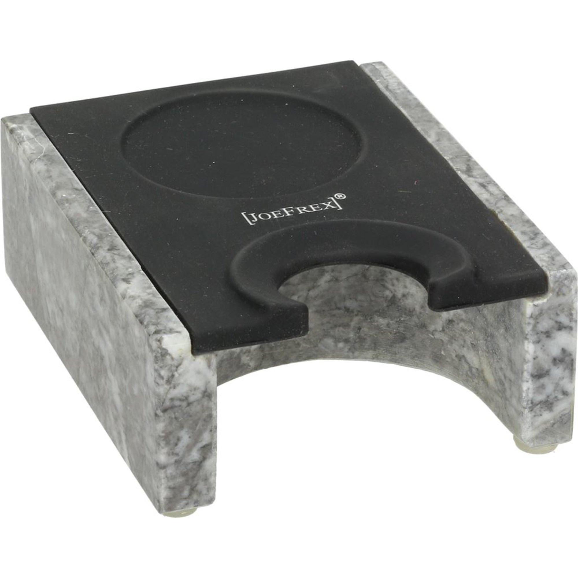 Concept-Art Marmor Filterhållare