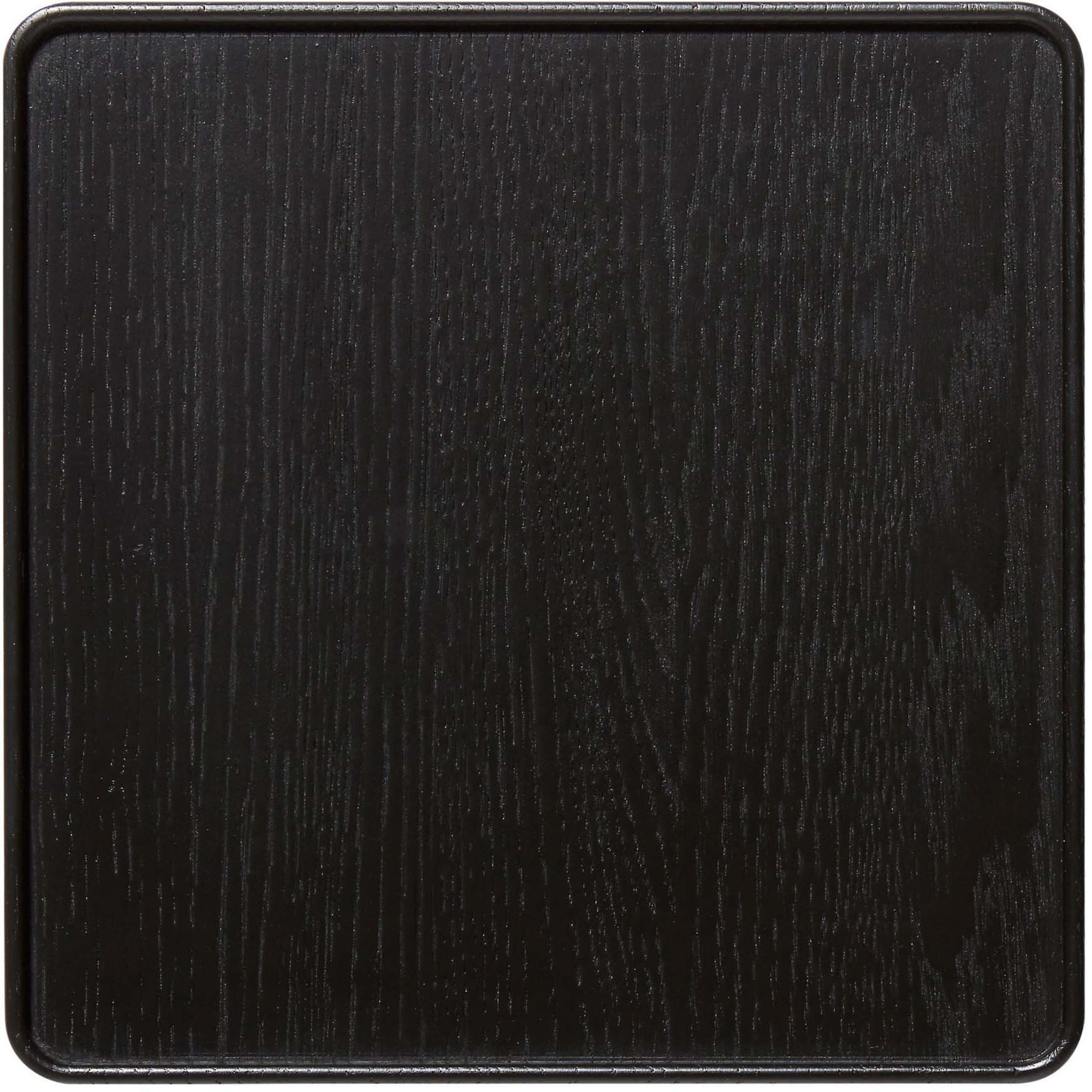 Bilde av Andersen Furniture Andresen Create Me Serveringsbrett 24 X 24 Black