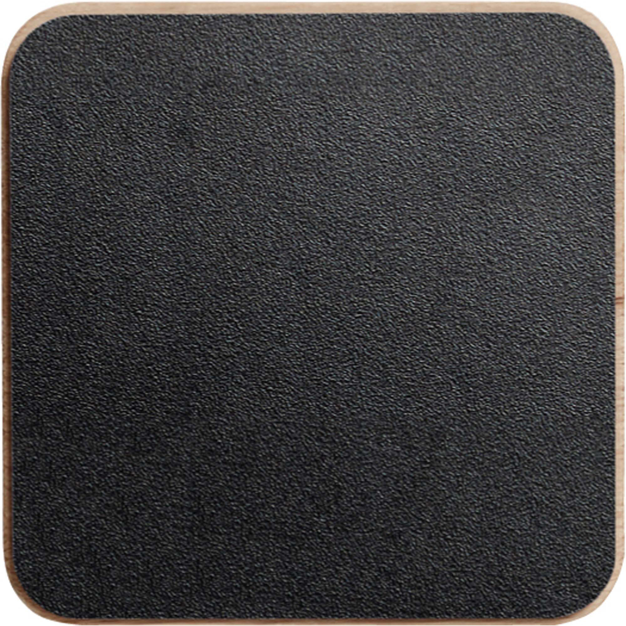 Bilde av Andersen Furniture Create Me Lokk 12 X 12 Black