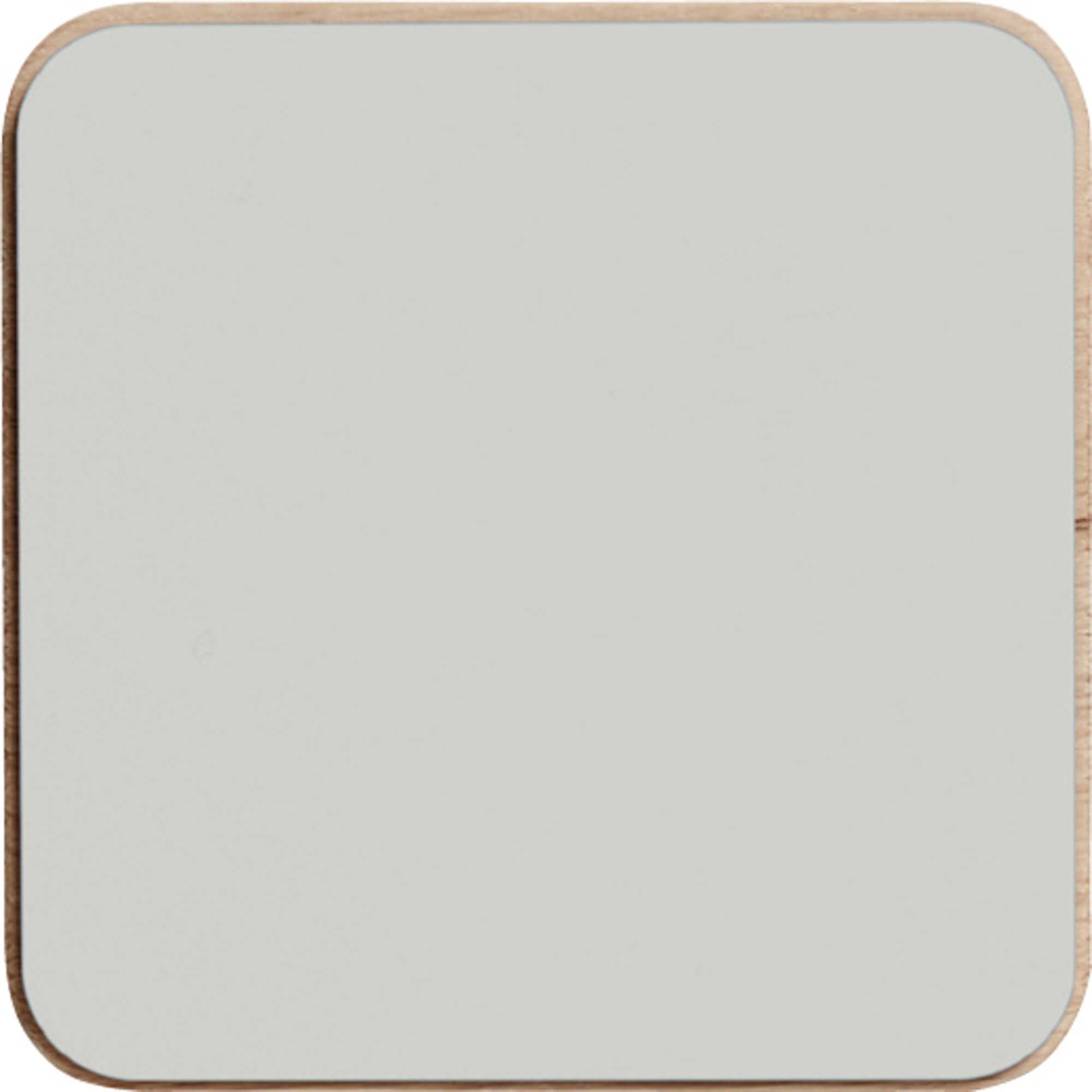 Bilde av Andersen Furniture Create Me Lokk 12 X 12 Iron Grey