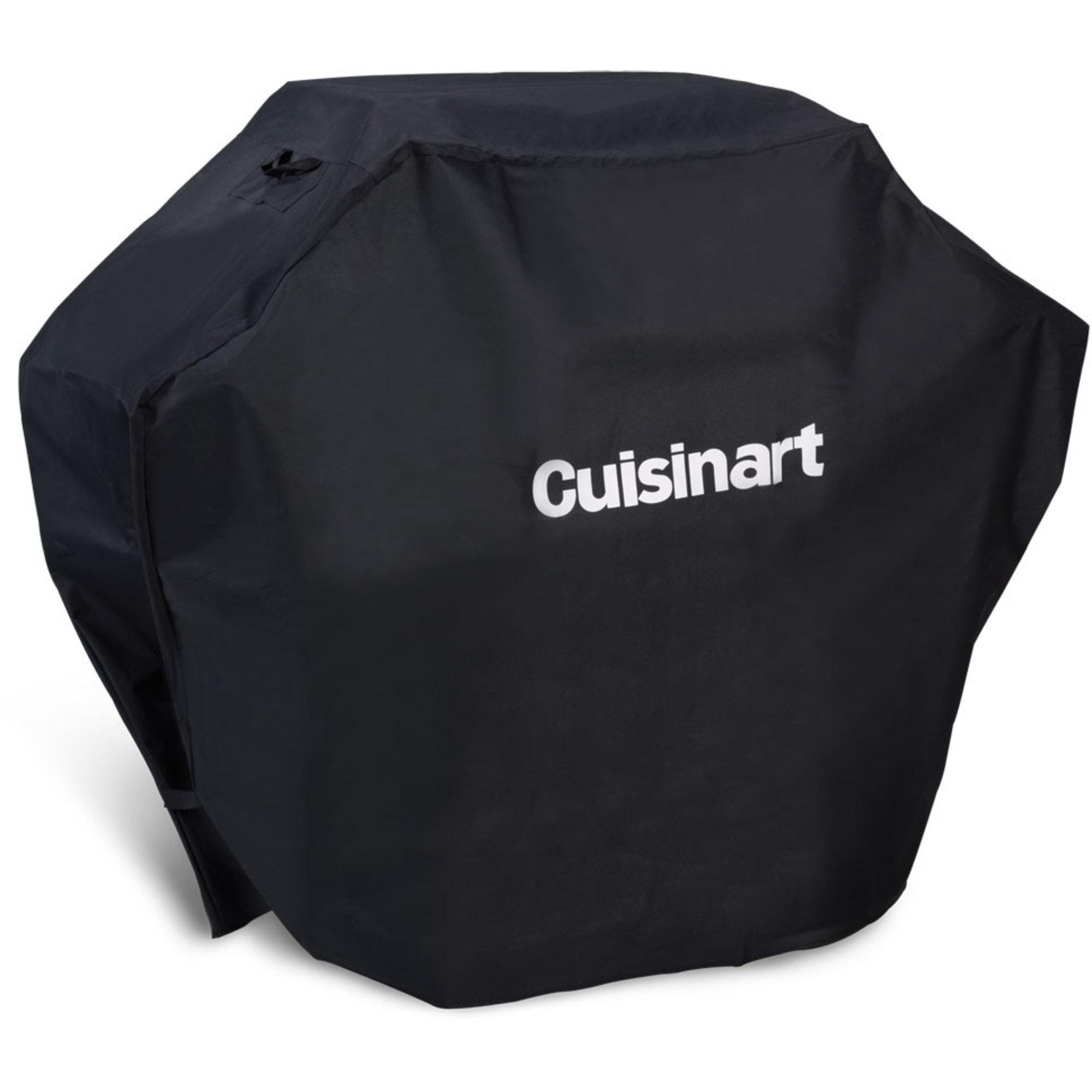 Cuisinart Täckskydd för BQ600E
