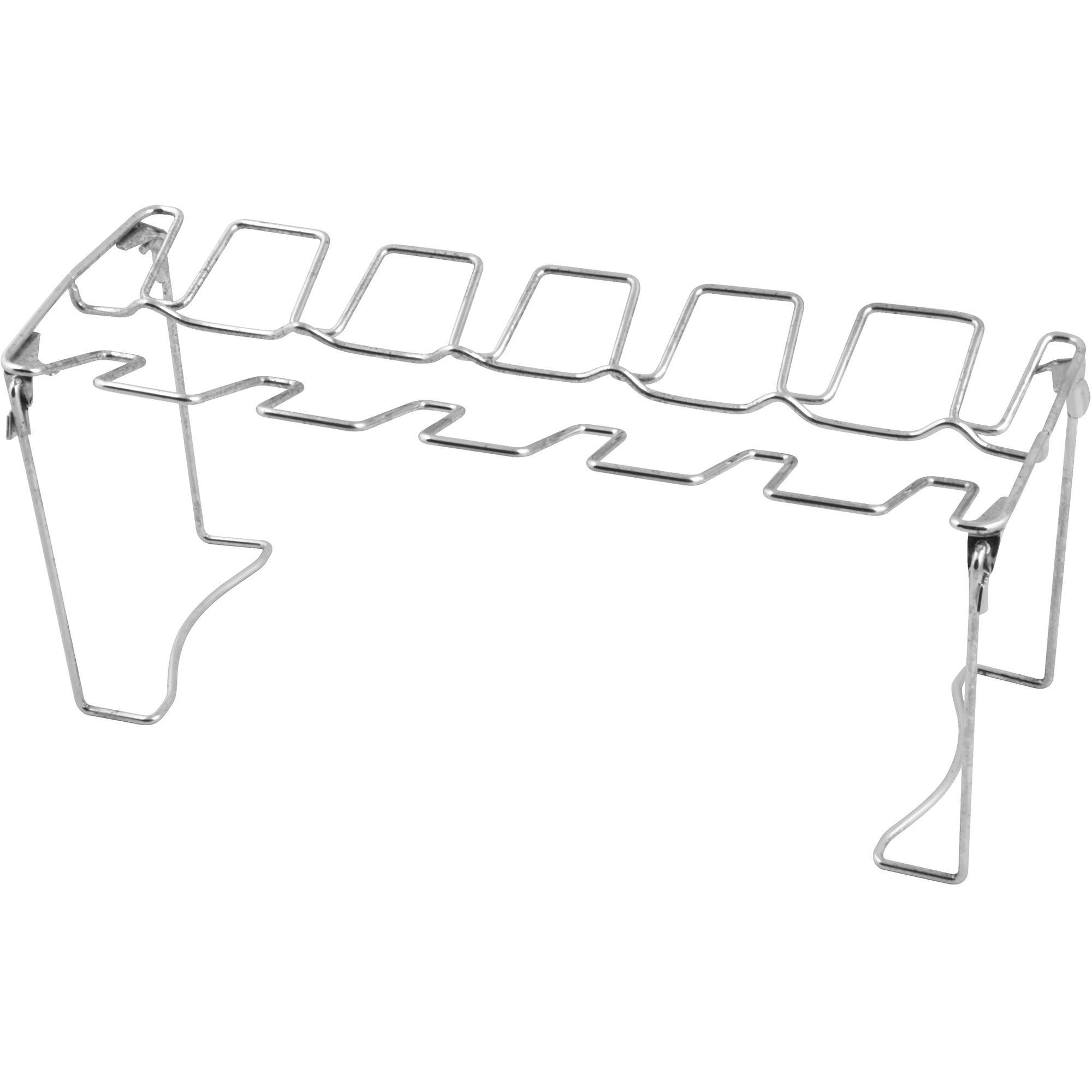 Dangrill Hållare till kycklinglår/vingar