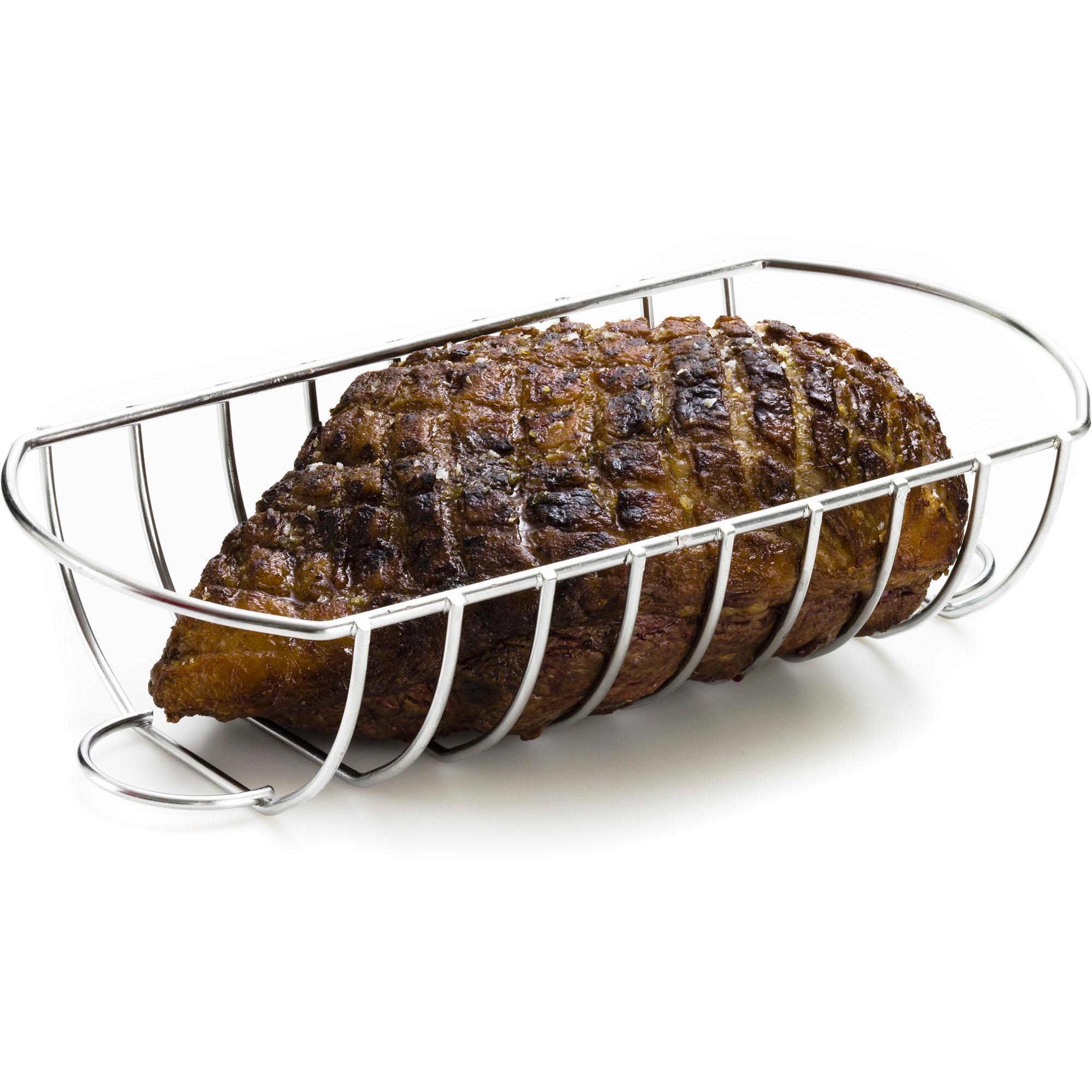Jensens Spareribs På Gasgrill : Grillede spareribs og smørgrillede kartofler noget i ovnen hos